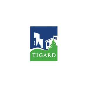 tfa-tigard-color.png