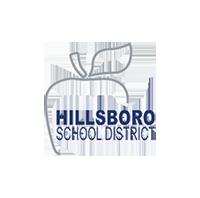 Hillsboro_School_District_logo.png