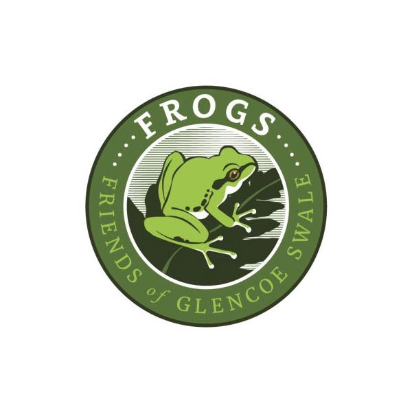 frogs_r1-11-e1453183014851.jpg