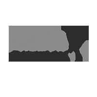 Audubon logo bw.png