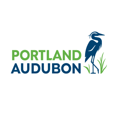 Audubon logo color.png