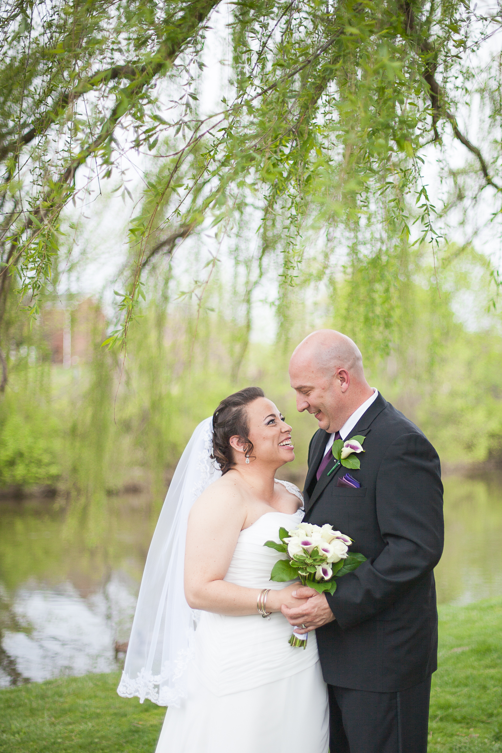 kim-pham-clark-photography-wedding