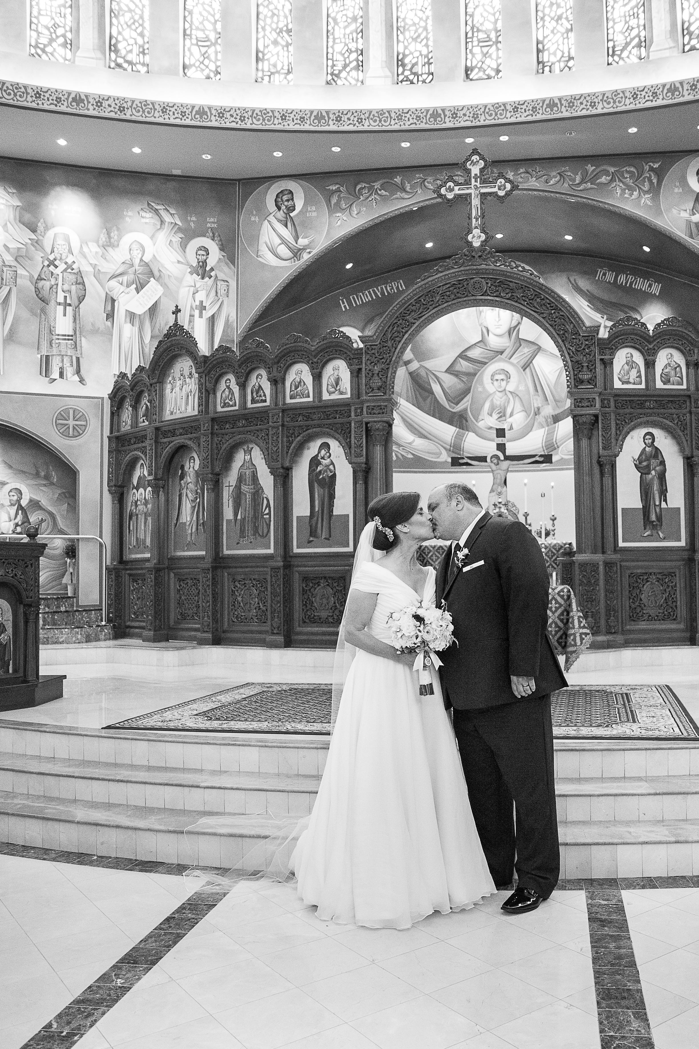 Tina-Paul-Wedding-Kim-Pham-Clark-Photography-04.jpg