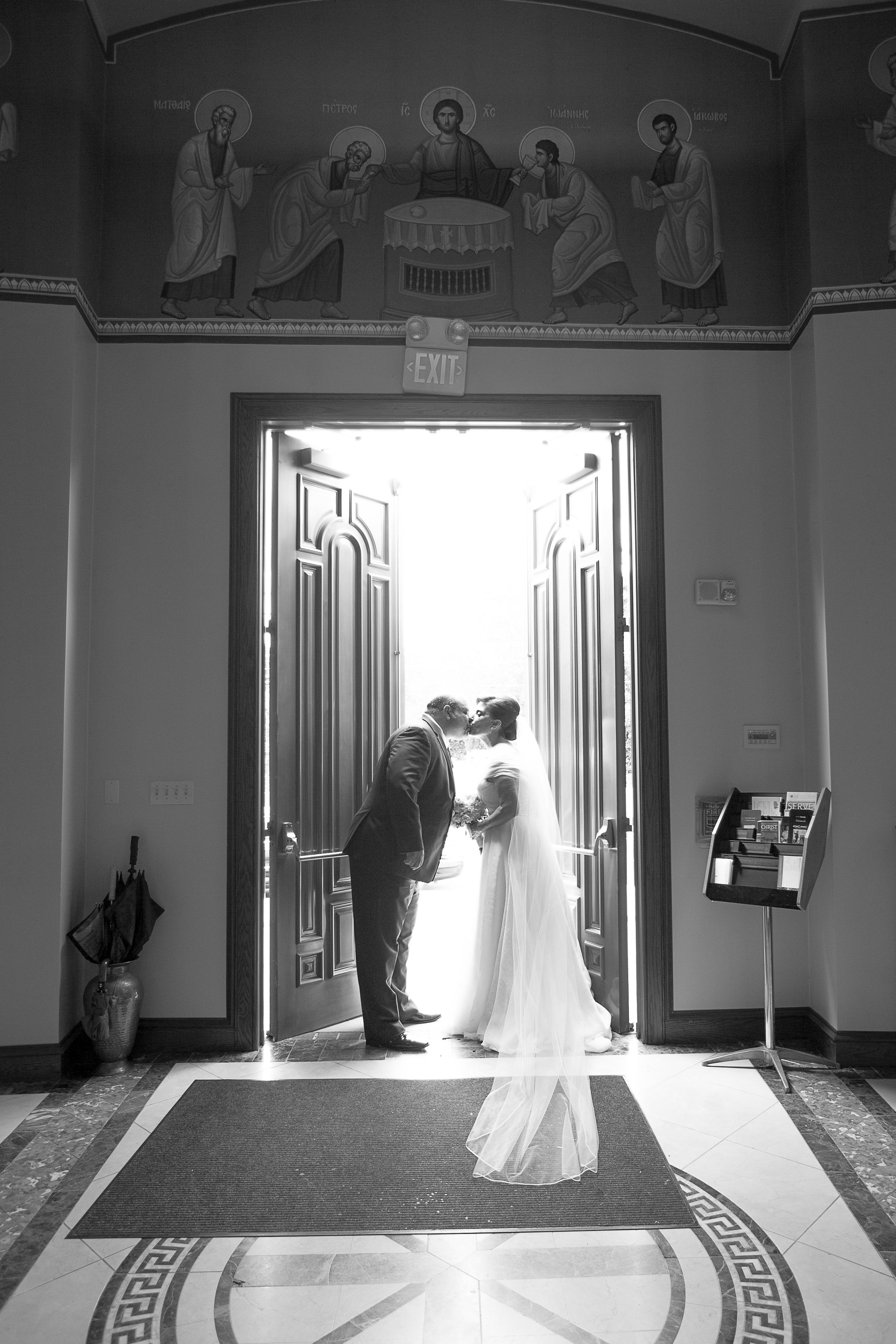 Tina-Paul-Wedding-Kim-Pham-Clark-Photography-05.jpg