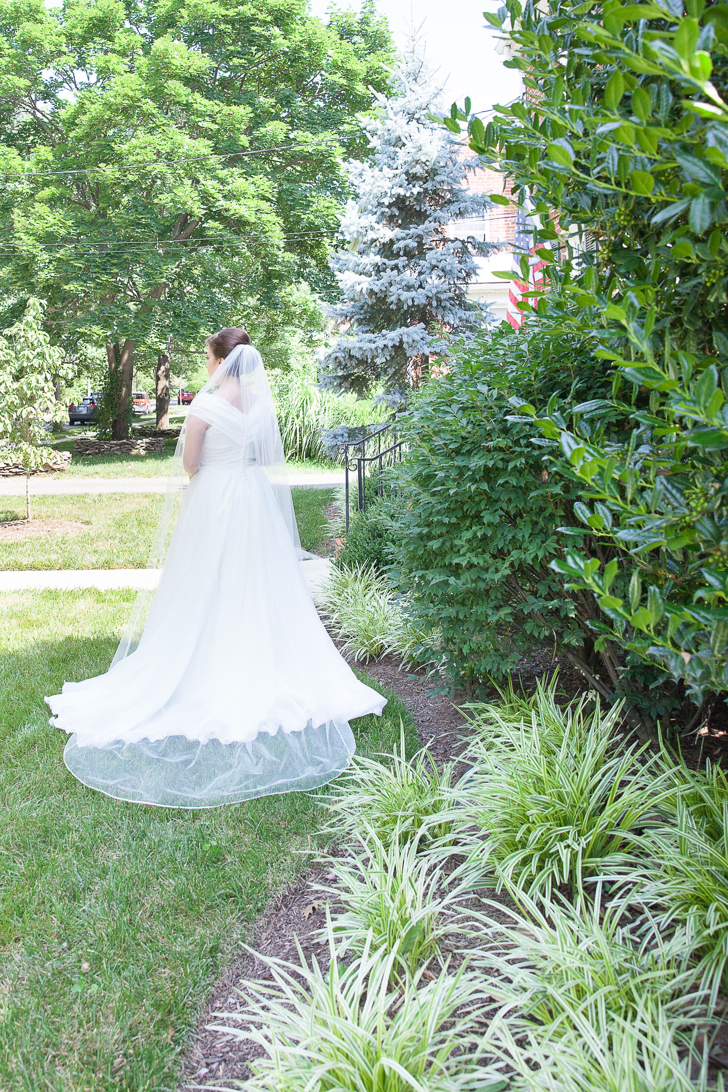 Tina-Paul-Wedding-Kim-Pham-Clark-Photography-06.jpg