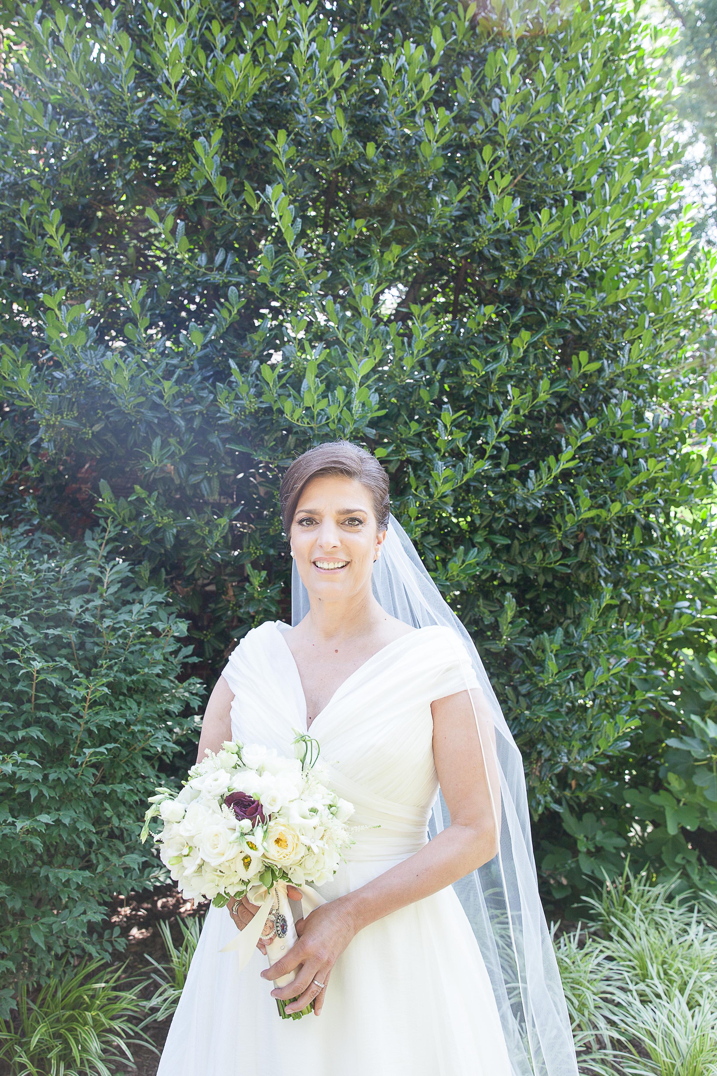 Tina-Paul-Wedding-Kim-Pham-Clark-Photography-07.jpg