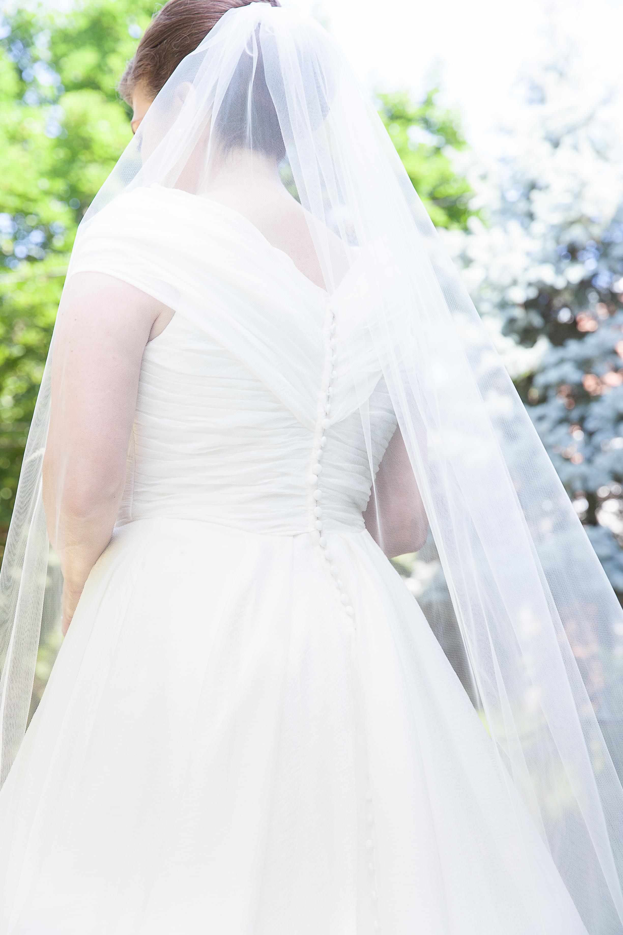 Tina-Paul-Wedding-Kim-Pham-Clark-Photography-08.jpg