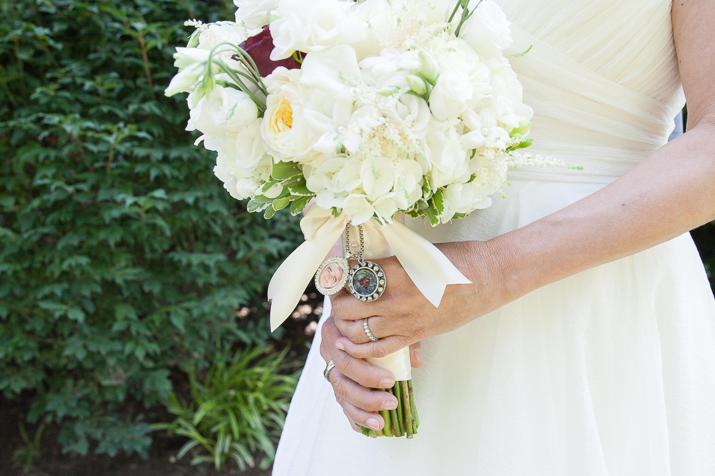 Tina-Paul-Wedding-Kim-Pham-Clark-Photography-09.jpg