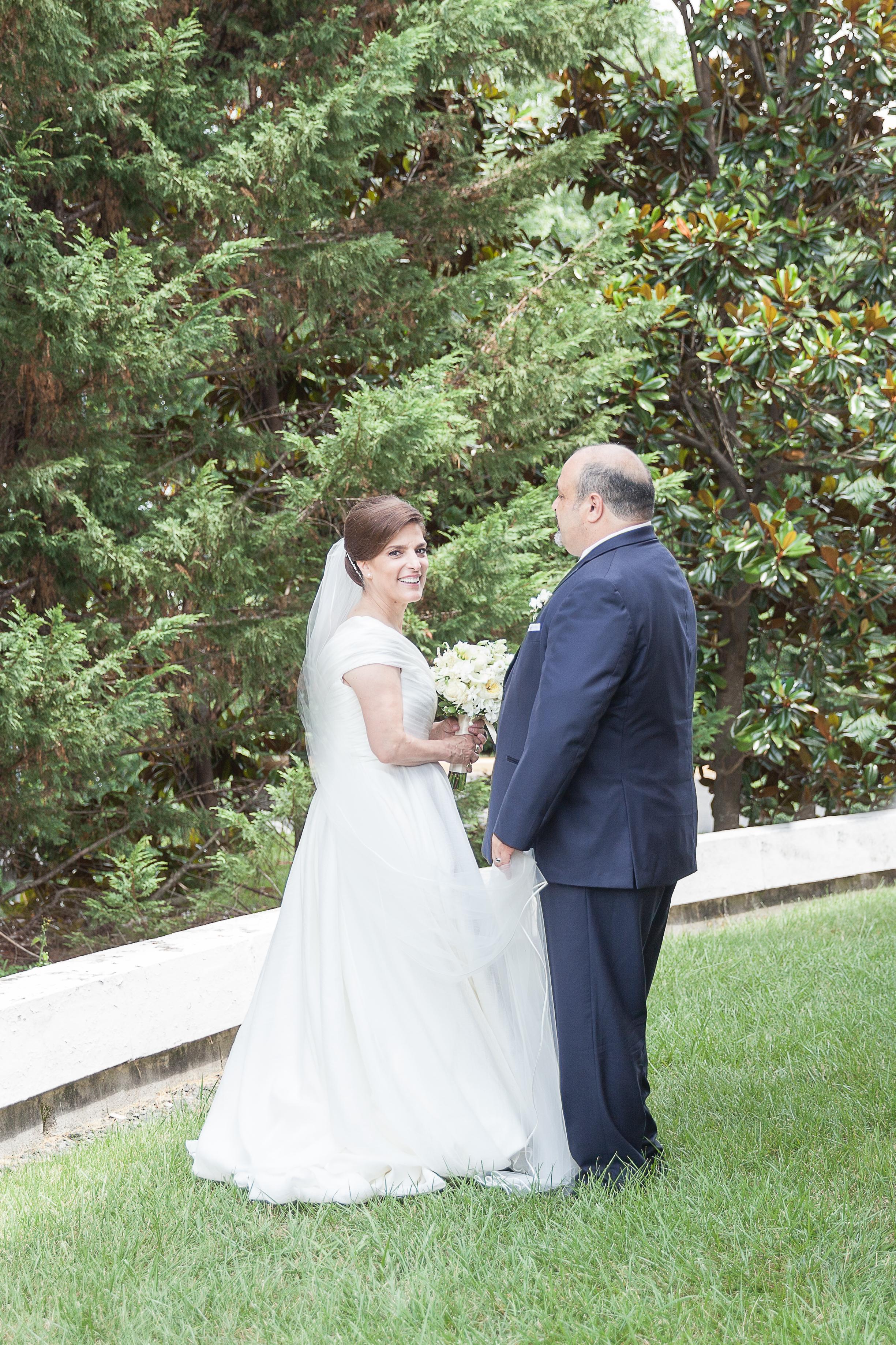Tina-Paul-Wedding-Kim-Pham-Clark-Photography-10.jpg
