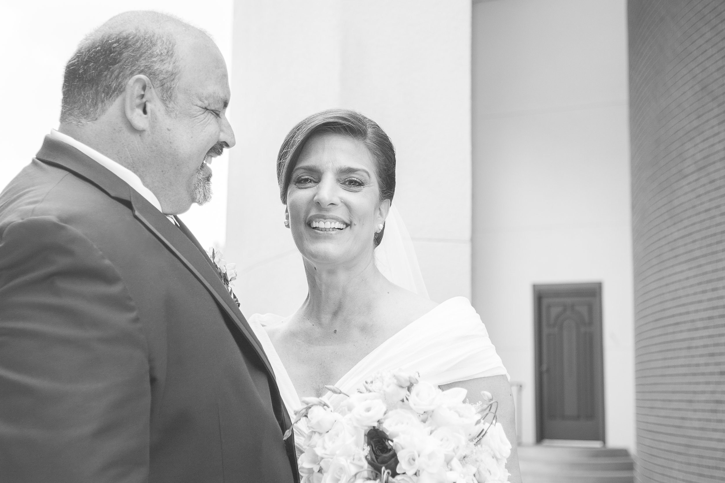 Tina-Paul-Wedding-Kim-Pham-Clark-Photography-13.jpg