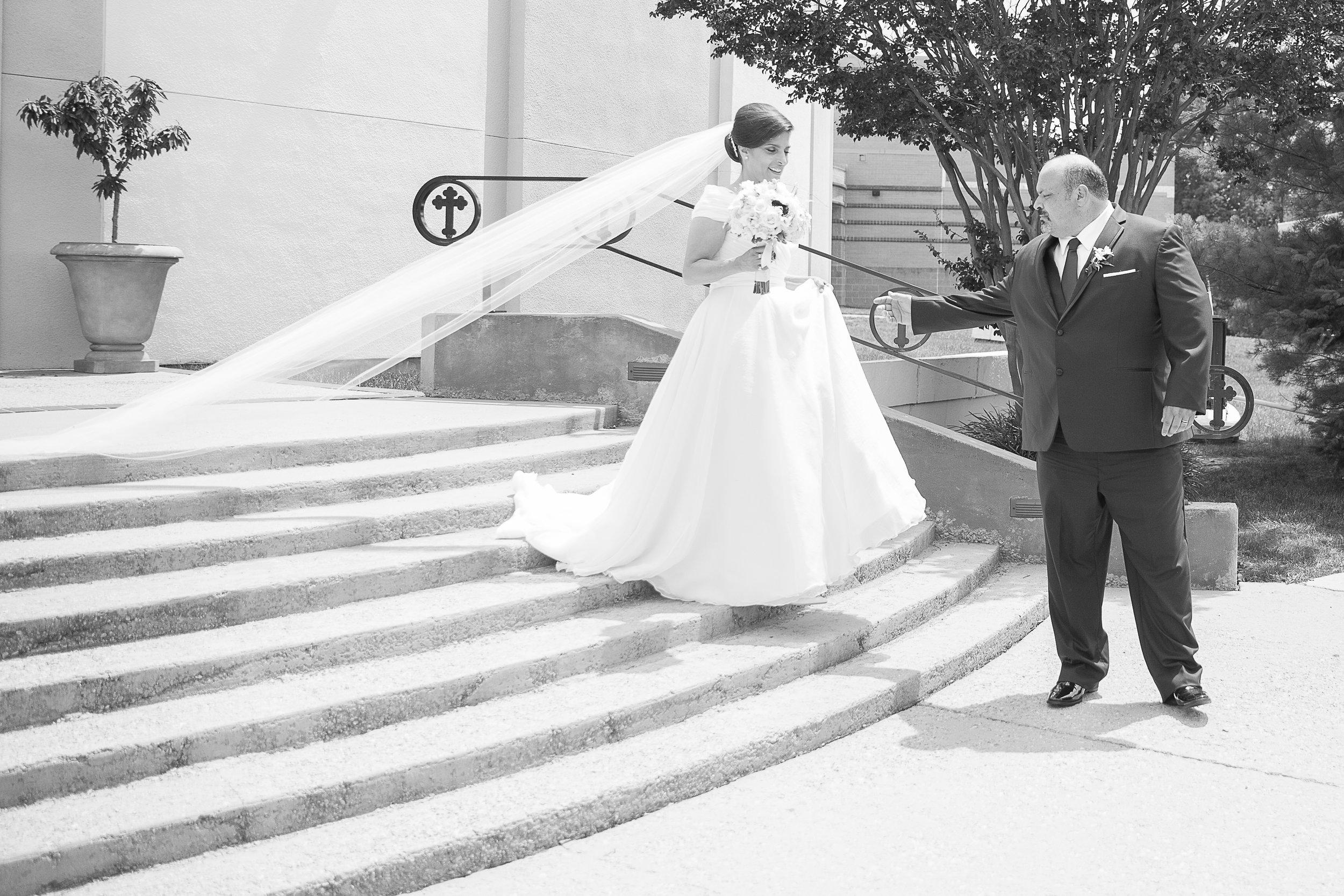 Tina-Paul-Wedding-Kim-Pham-Clark-Photography-14.jpg