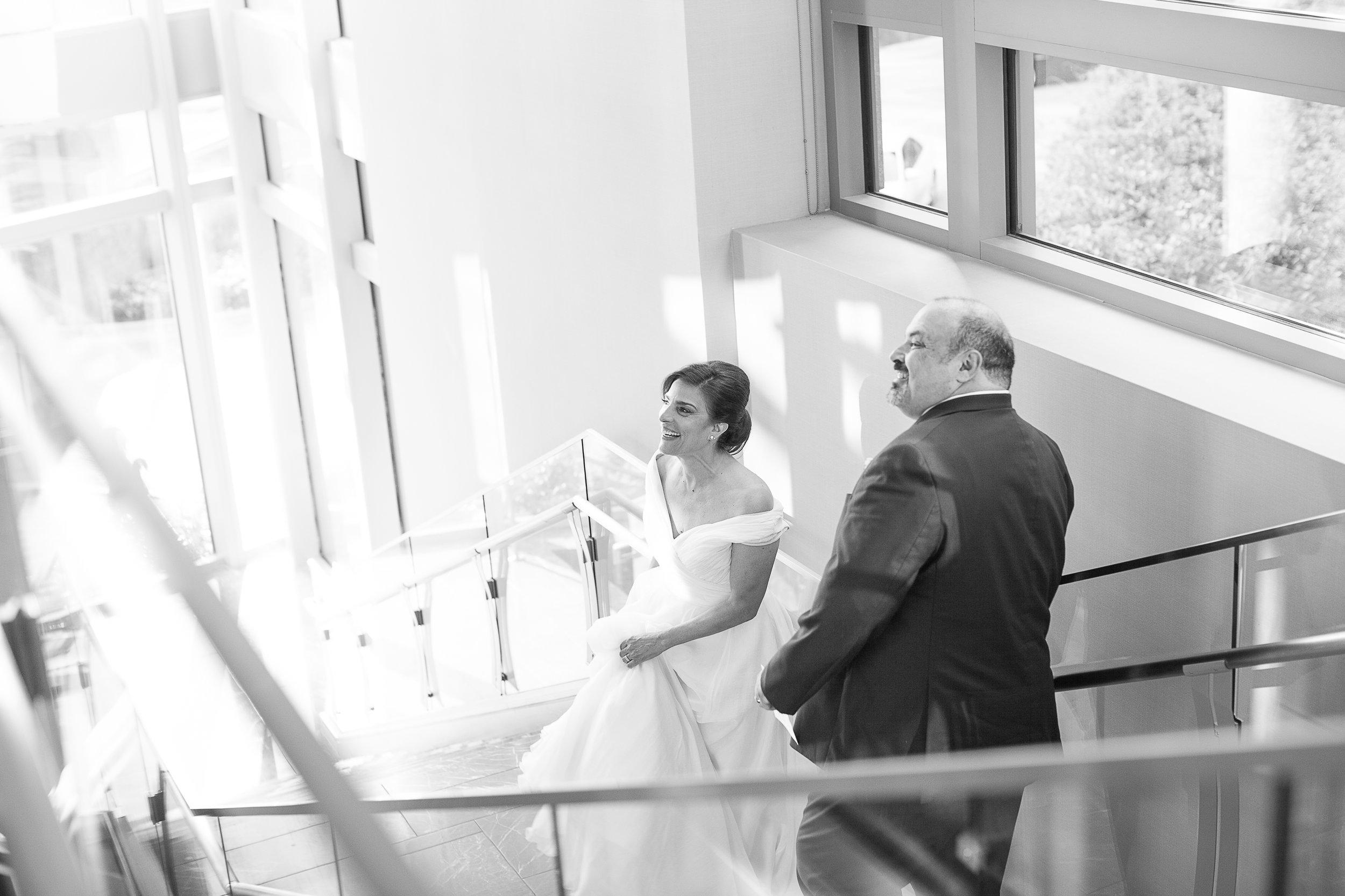 Tina-Paul-Wedding-Kim-Pham-Clark-Photography-15.jpg
