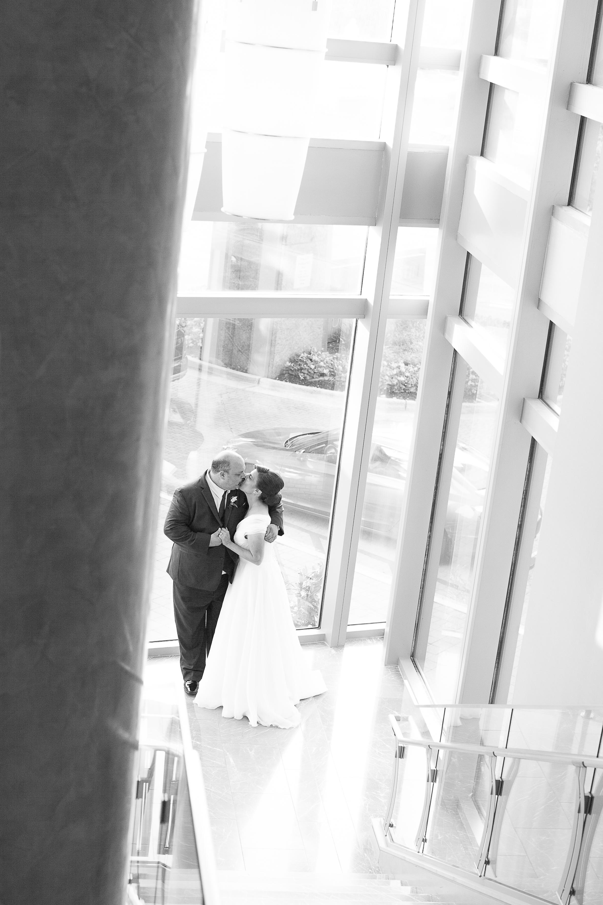 Tina-Paul-Wedding-Kim-Pham-Clark-Photography-16.jpg