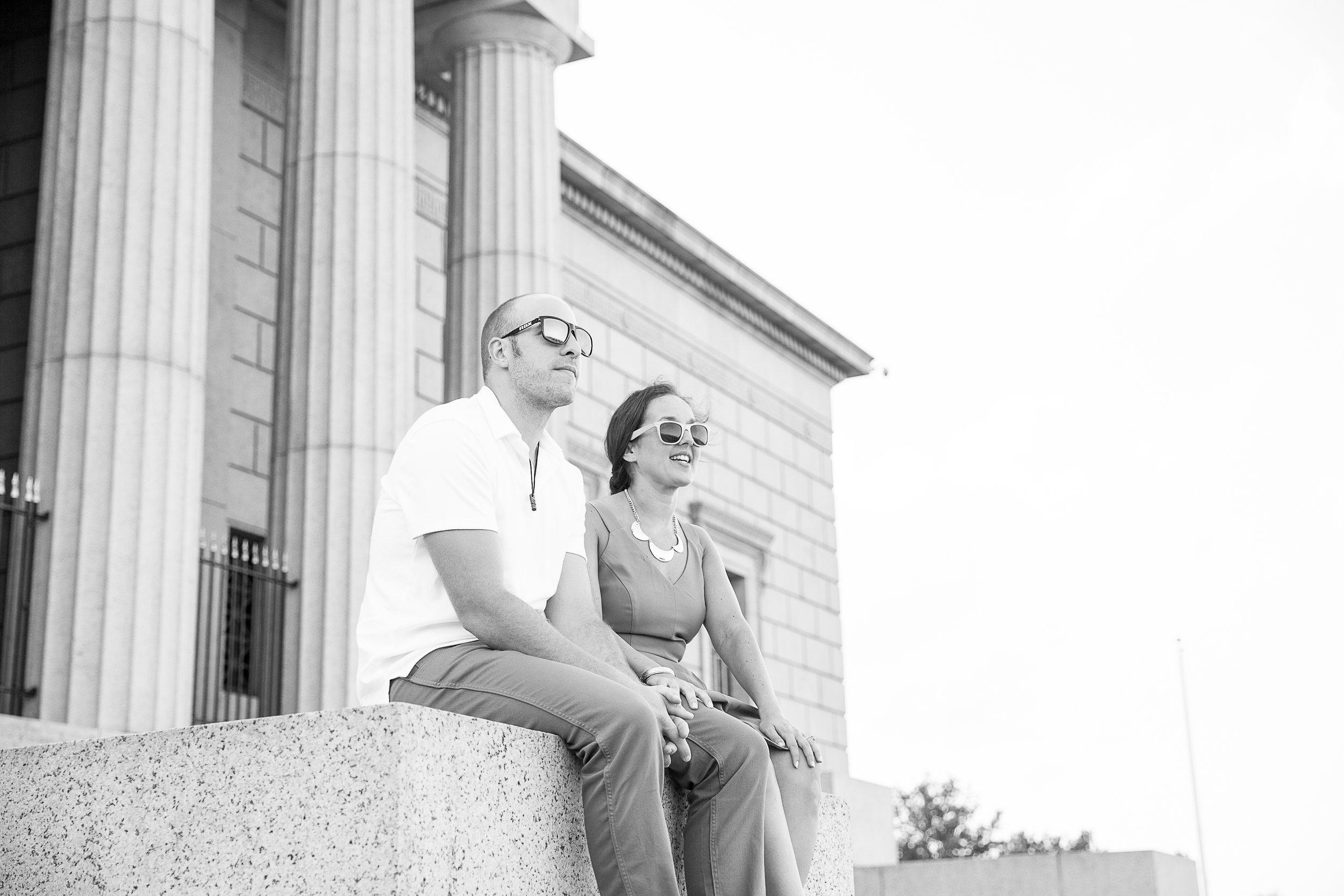 Marissa-Timon-Engagement-Kim-Pham-Clark-Photography-05.jpg