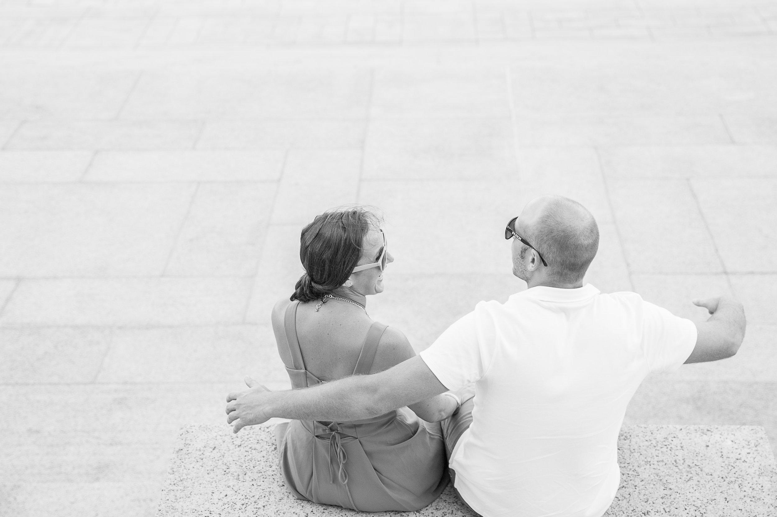 Marissa-Timon-Engagement-Kim-Pham-Clark-Photography-06.jpg