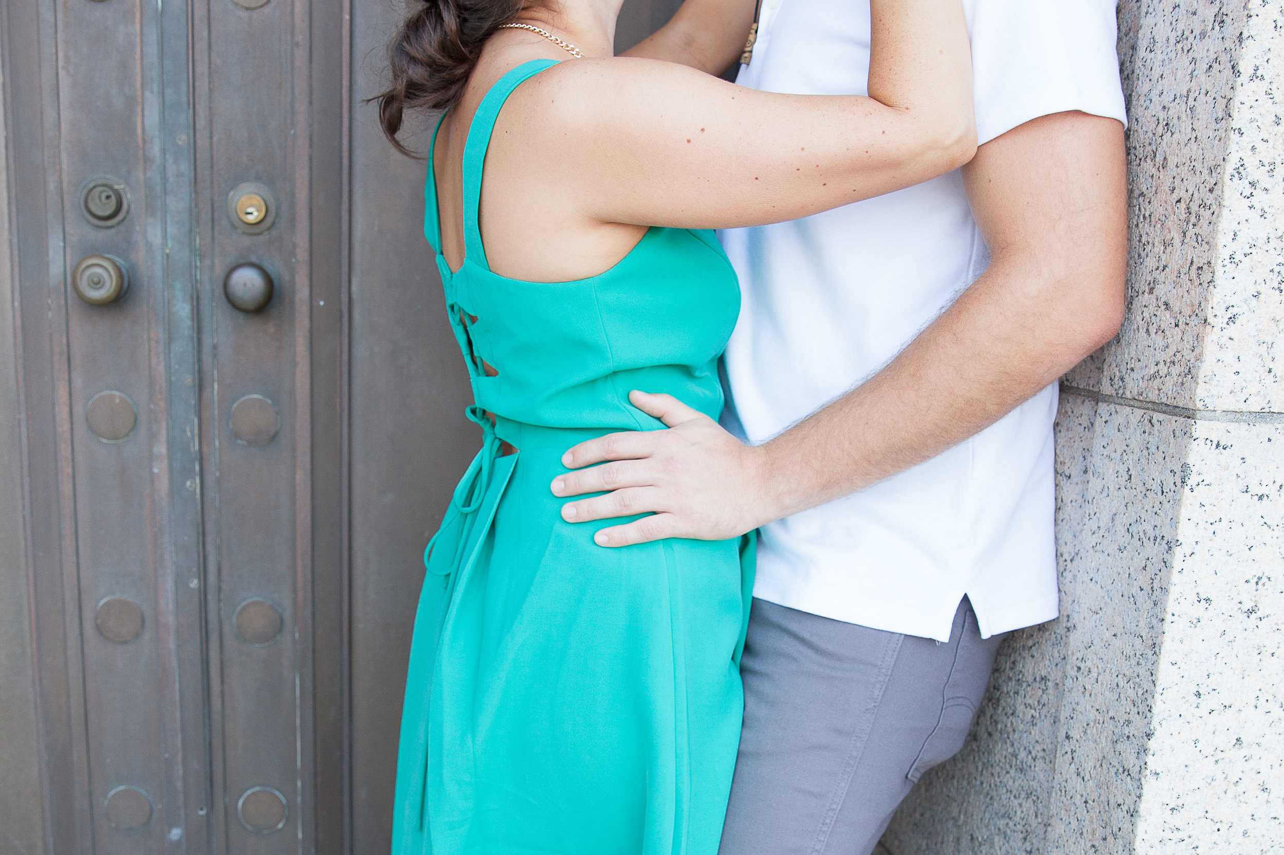 Marissa-Timon-Engagement-Kim-Pham-Clark-Photography-11.jpg