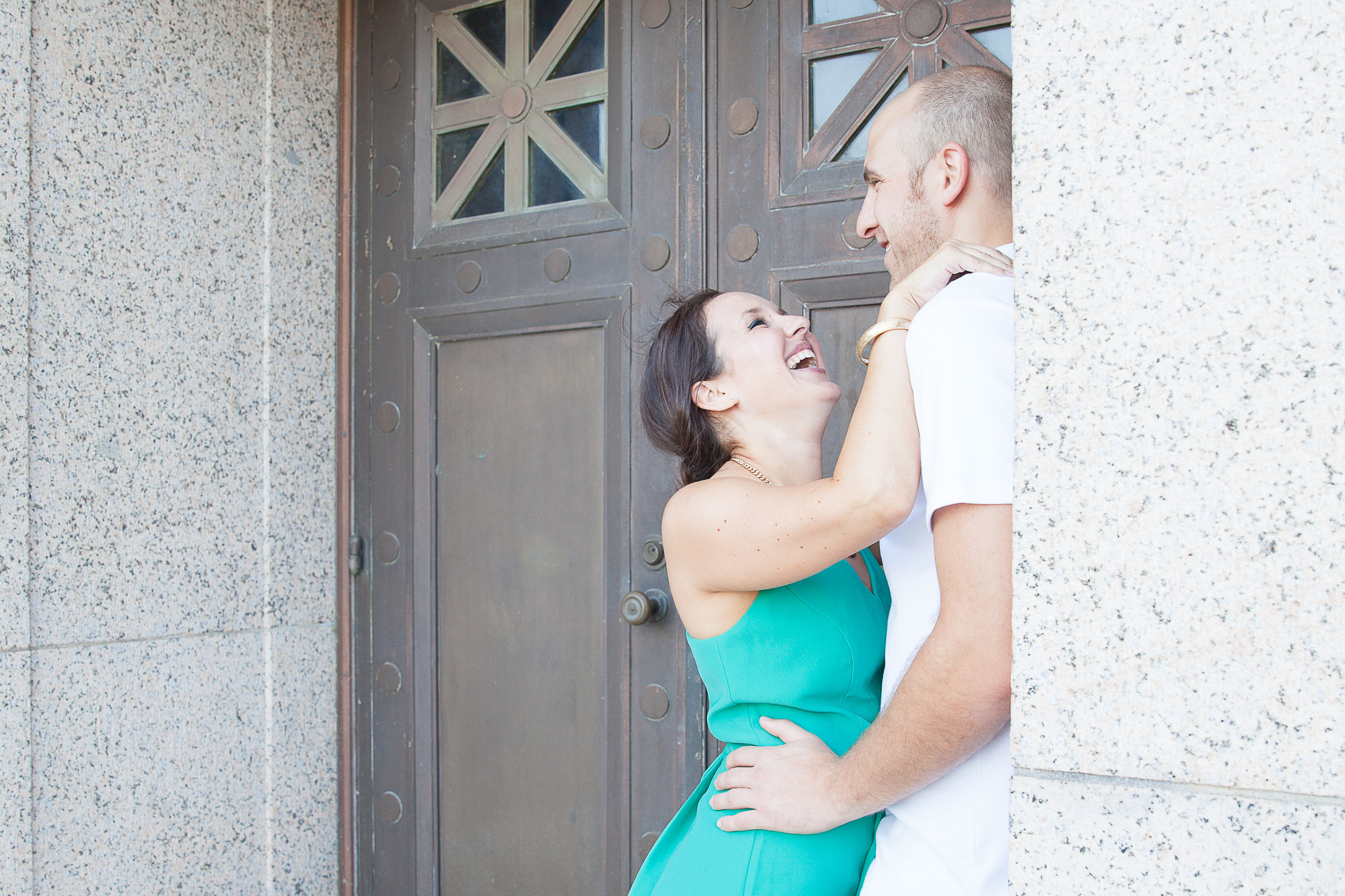 Marissa-Timon-Engagement-Kim-Pham-Clark-Photography-12.jpg