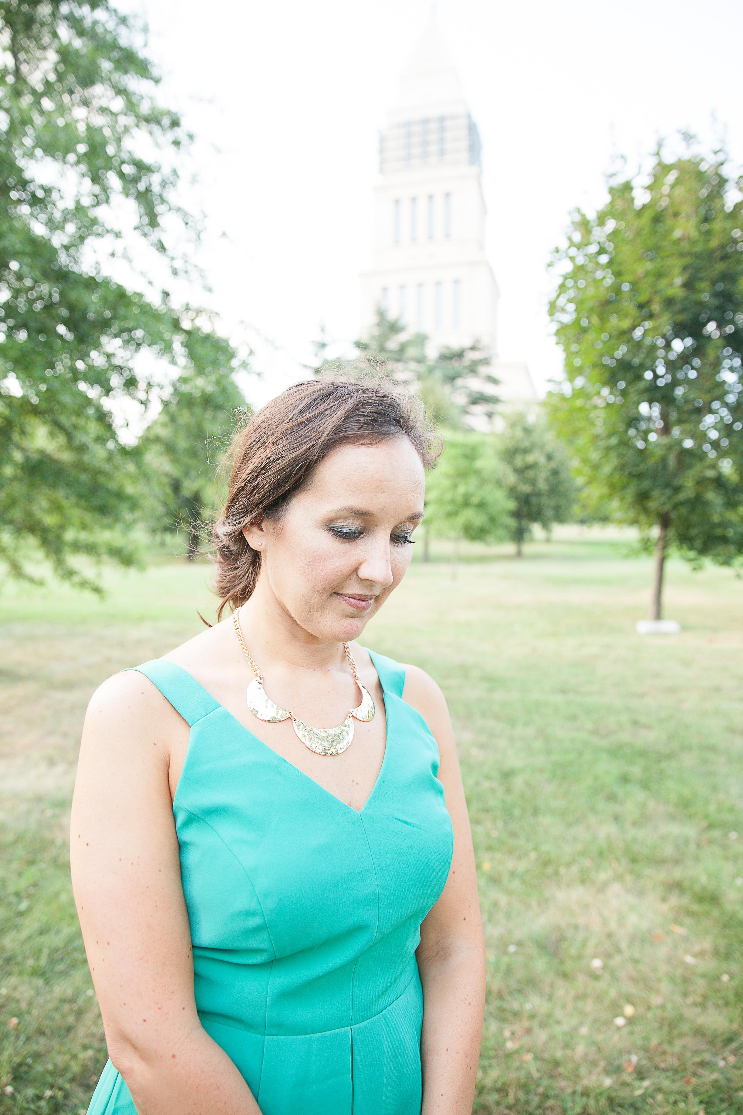 Marissa-Timon-Engagement-Kim-Pham-Clark-Photography-14.jpg