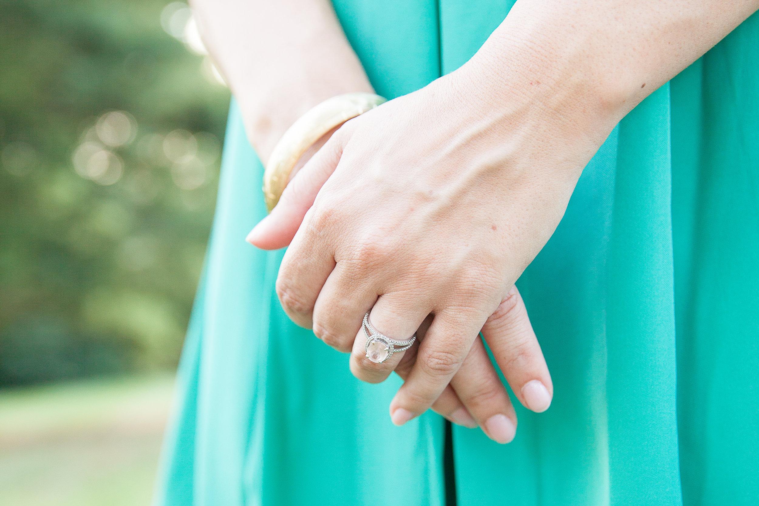 Marissa-Timon-Engagement-Kim-Pham-Clark-Photography-15.jpg