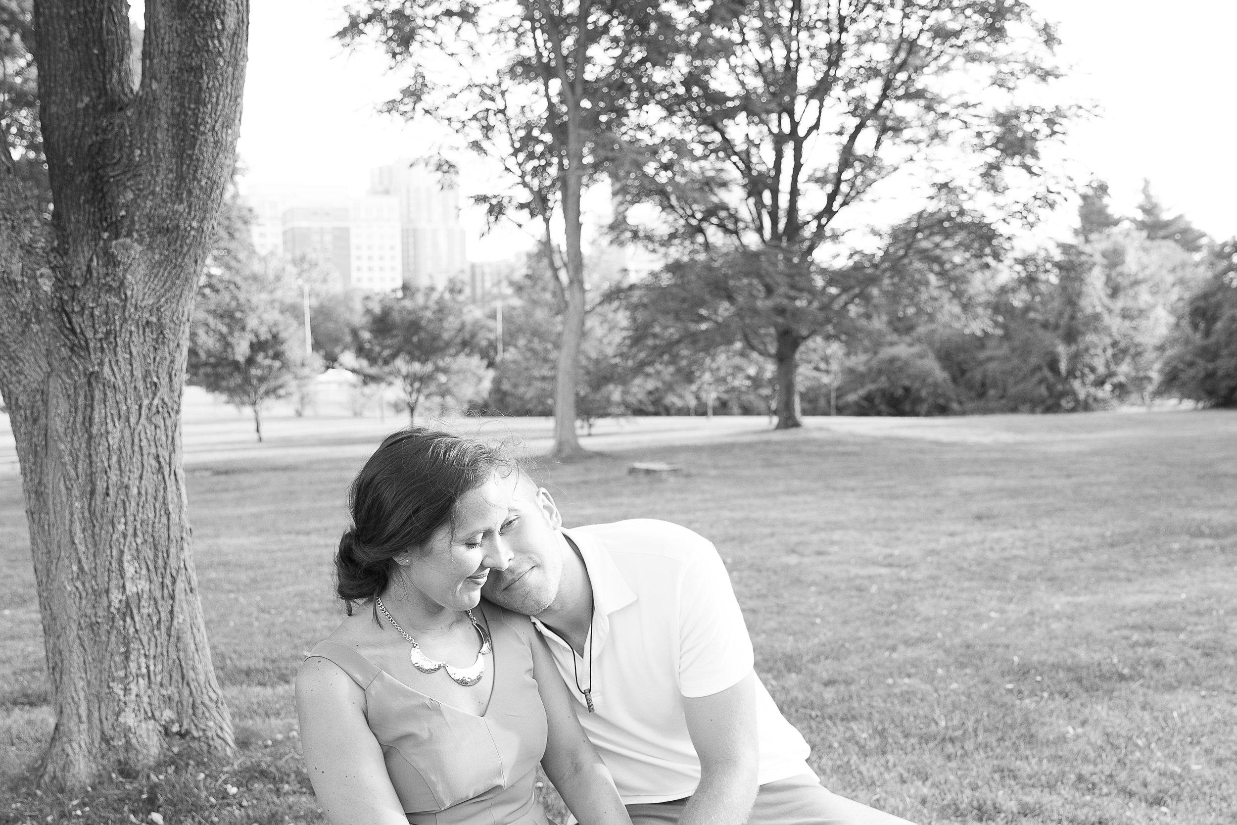 Marissa-Timon-Engagement-Kim-Pham-Clark-Photography-17.jpg