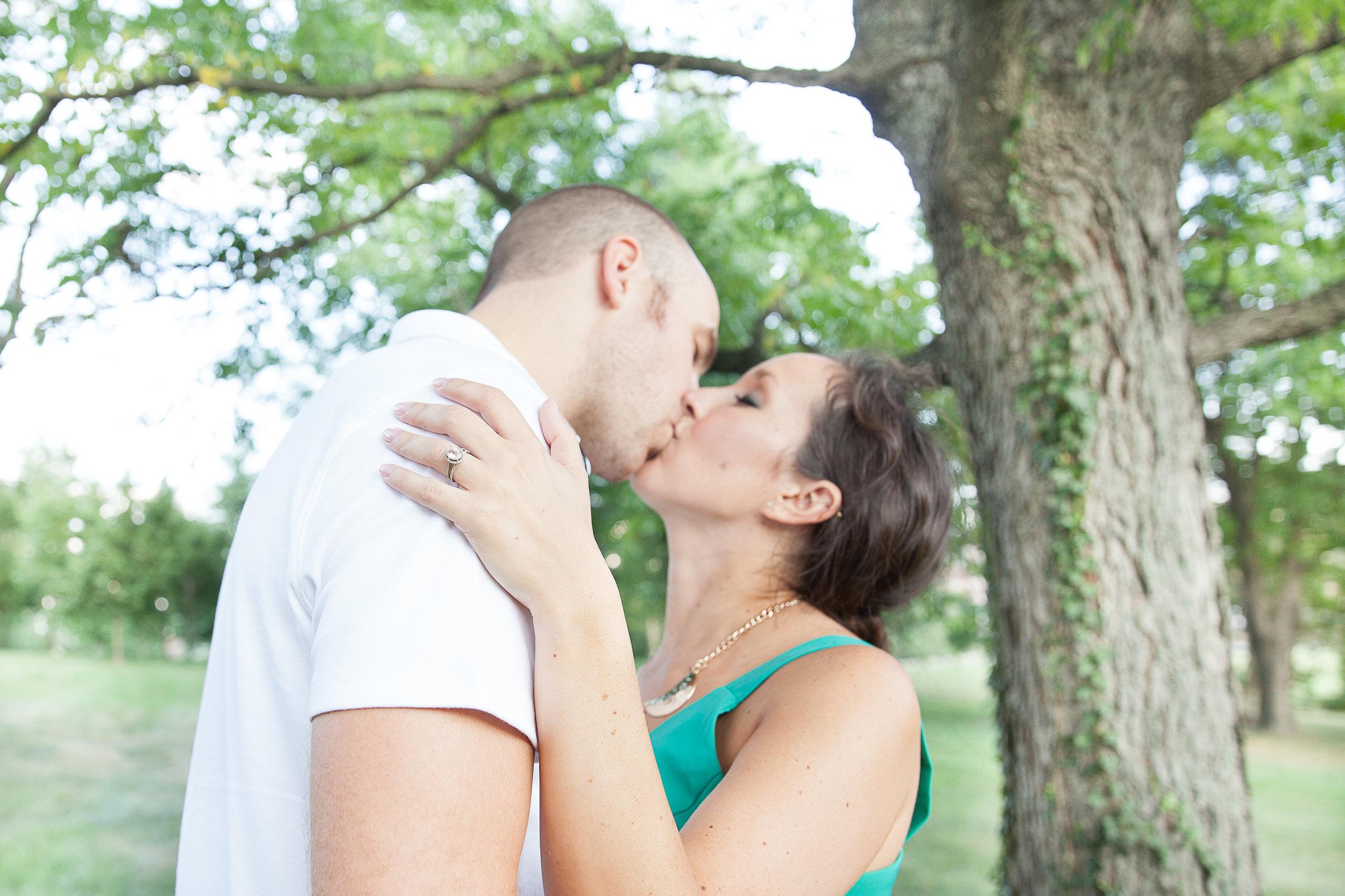 Marissa-Timon-Engagement-Kim-Pham-Clark-Photography-20.jpg