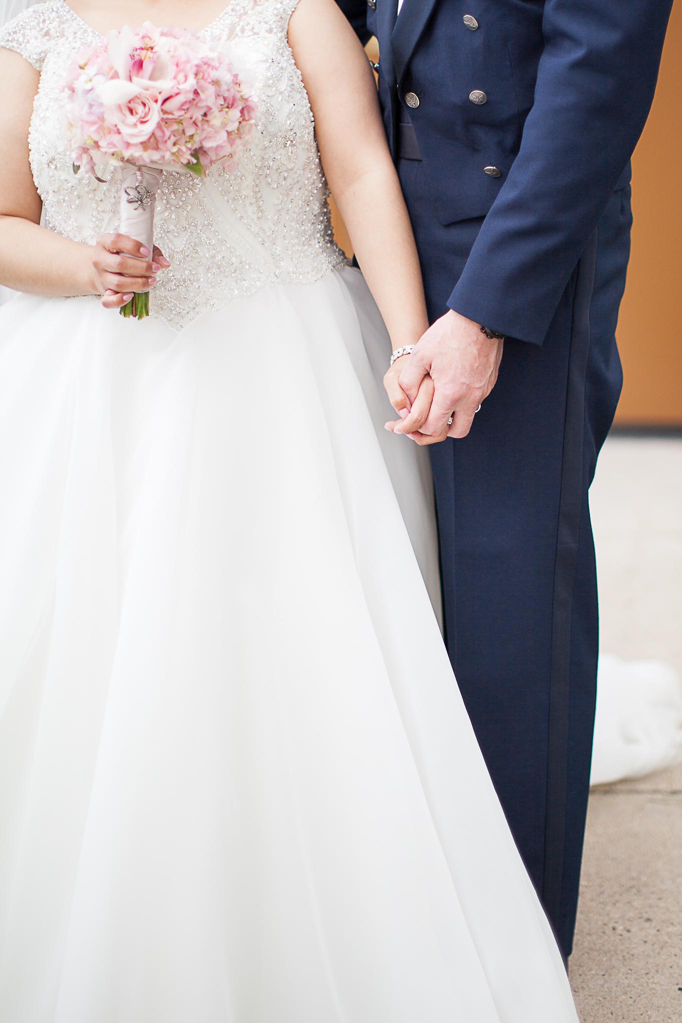 Jacci-Alan-Wedding-Kim-Pham-Clark-Photography-03.jpg