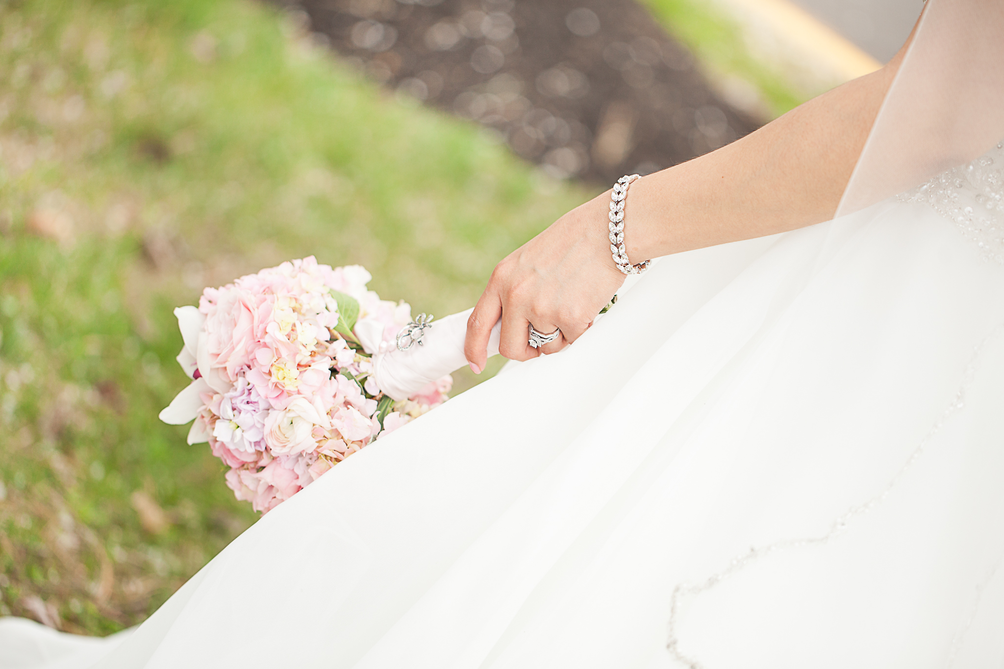Jacci-Alan-Wedding-Kim-Pham-Clark-Photography-08.jpg