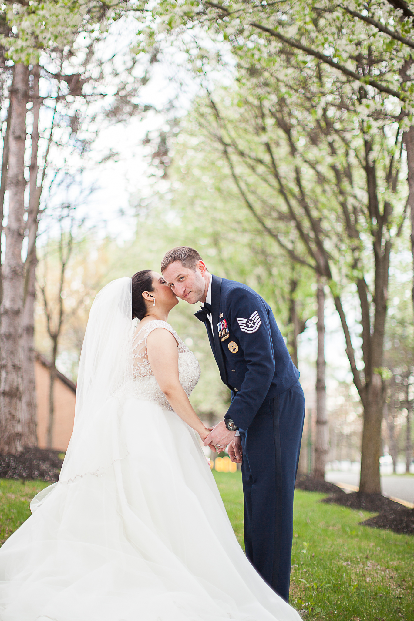 Jacci-Alan-Wedding-Kim-Pham-Clark-Photography-10.jpg