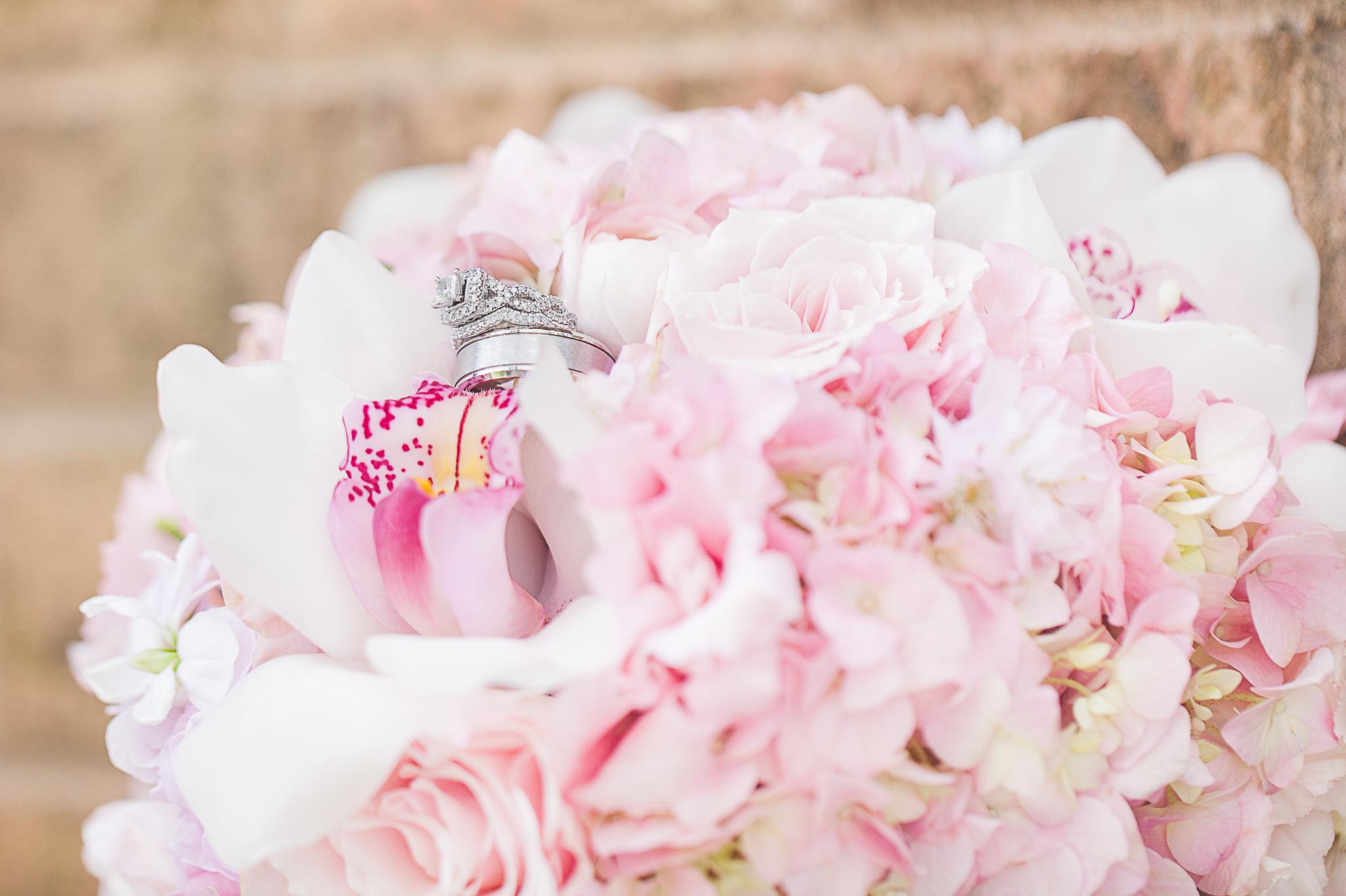 Jacci-Alan-Wedding-Kim-Pham-Clark-Photography-14.jpg