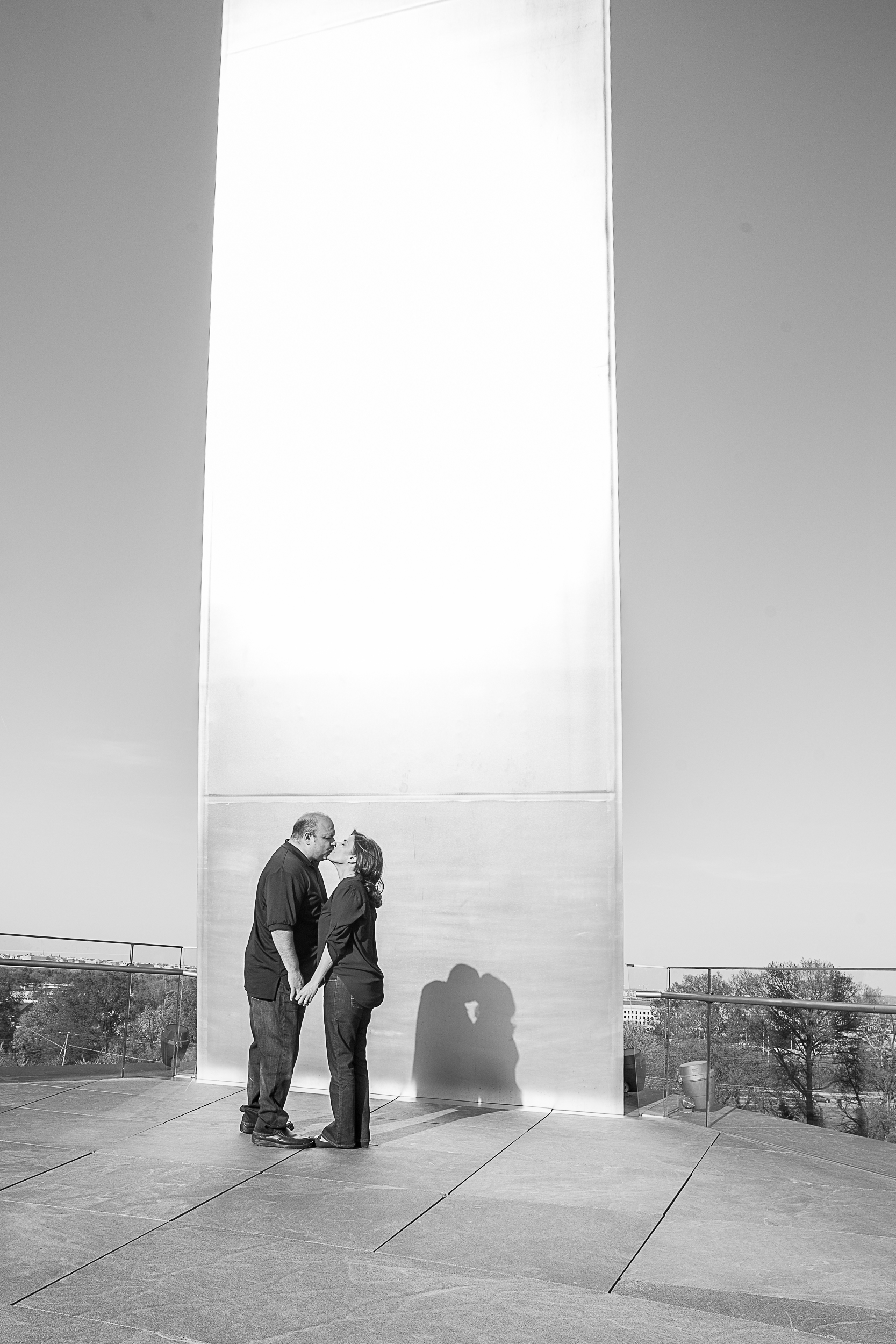 Tina-Paul-Engagement-Kim-Pham-Clark-Photography-19.jpg