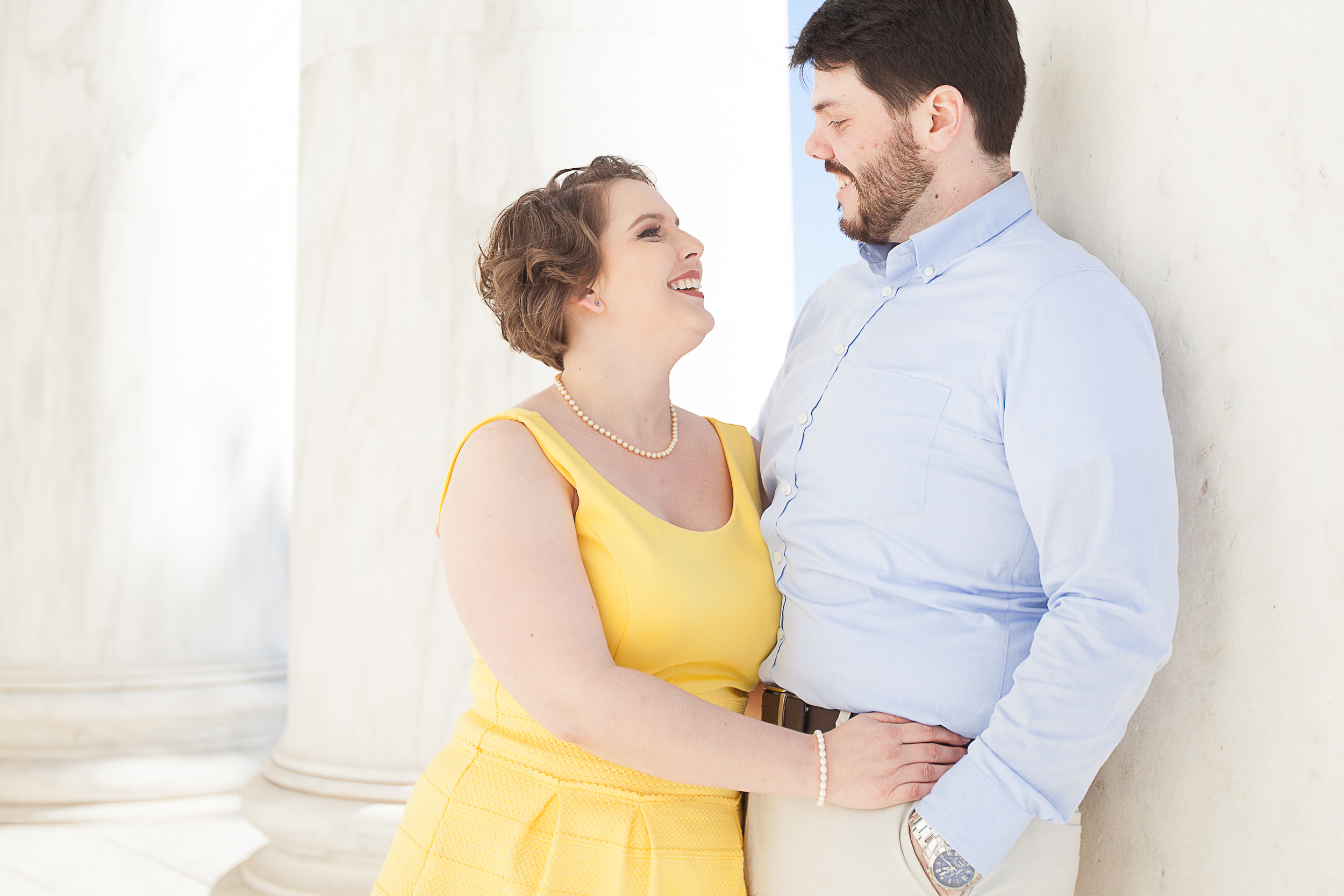 Kathryn-Stephen-Engagement-Kim-Pham-Clark-Photography-01.jpg