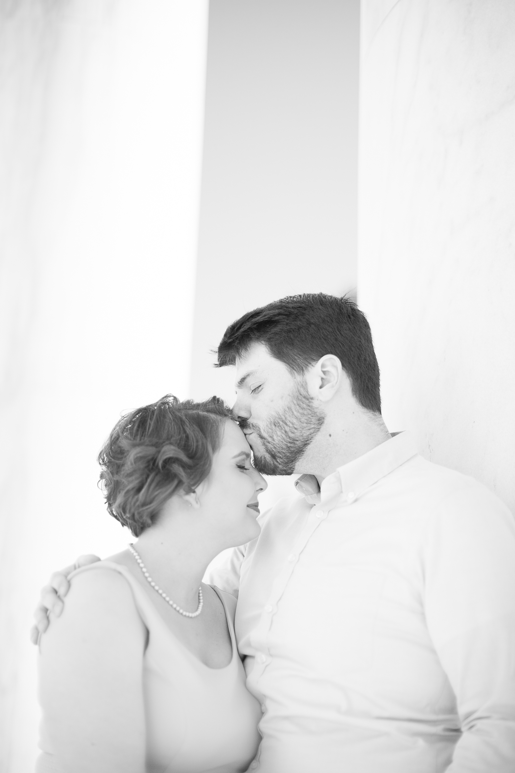 Kathryn-Stephen-Engagement-Kim-Pham-Clark-Photography-04.jpg