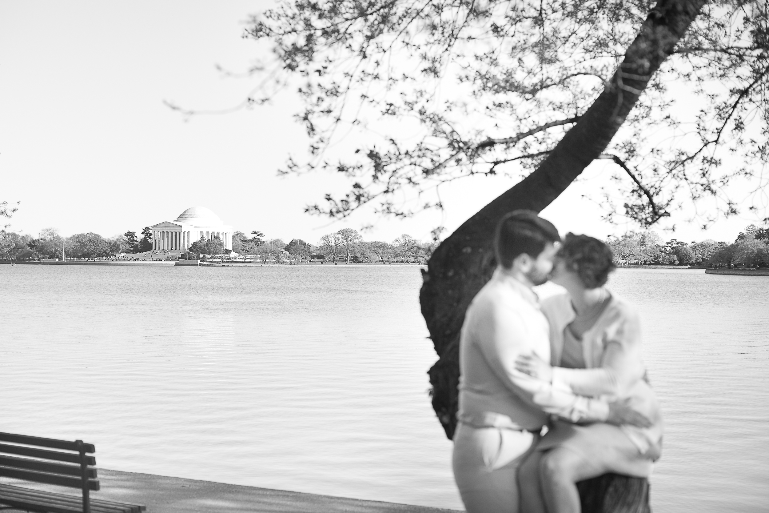 Kathryn-Stephen-Engagement-Kim-Pham-Clark-Photography-05.jpg