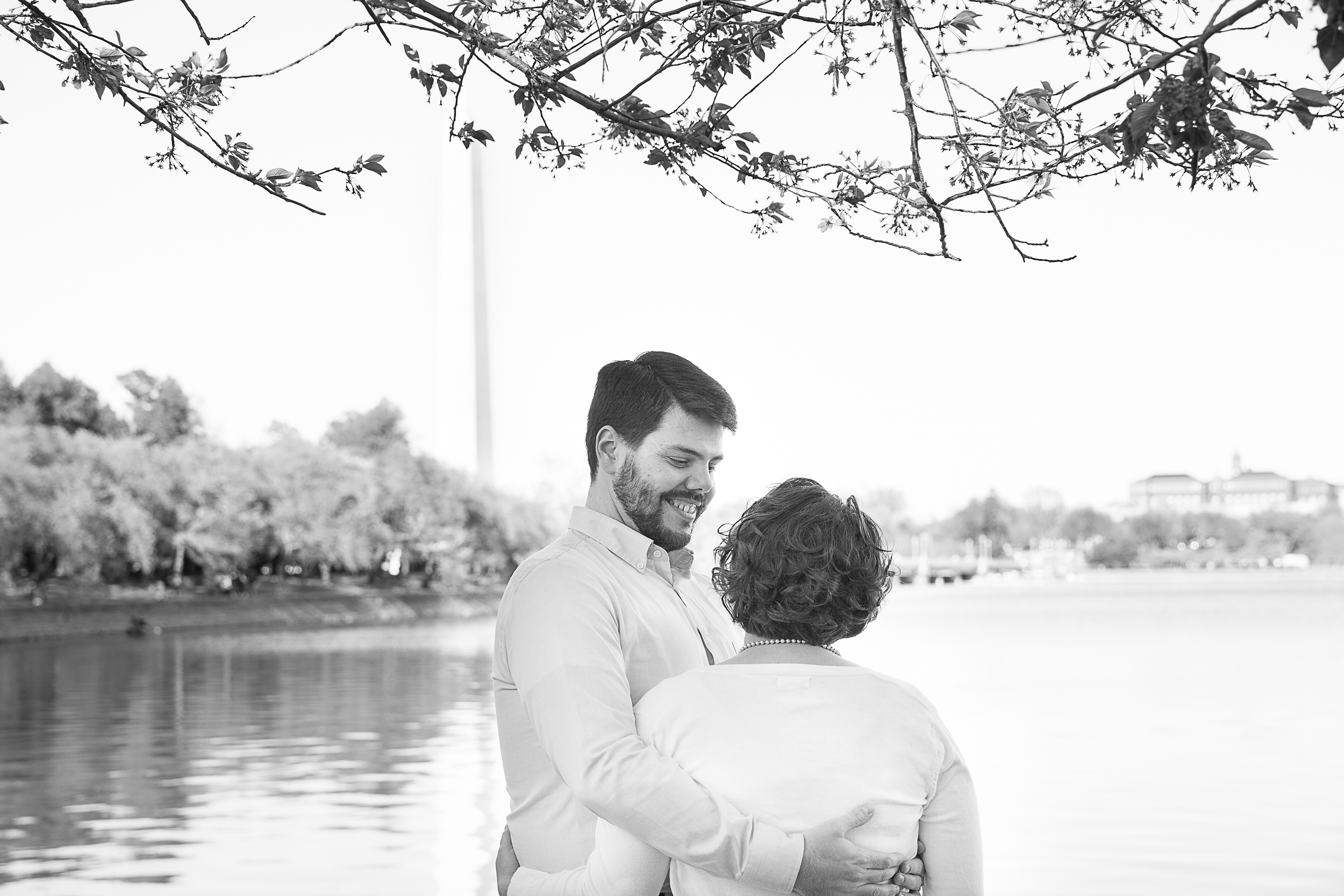 Kathryn-Stephen-Engagement-Kim-Pham-Clark-Photography-11.jpg