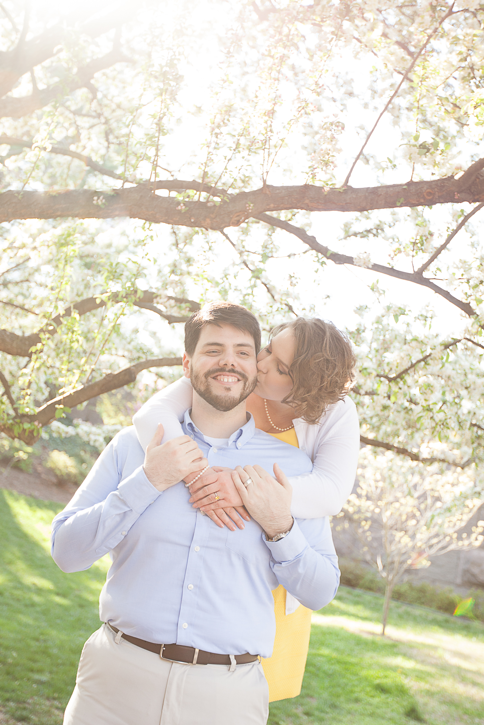 Kathryn-Stephen-Engagement-Kim-Pham-Clark-Photography-14.jpg