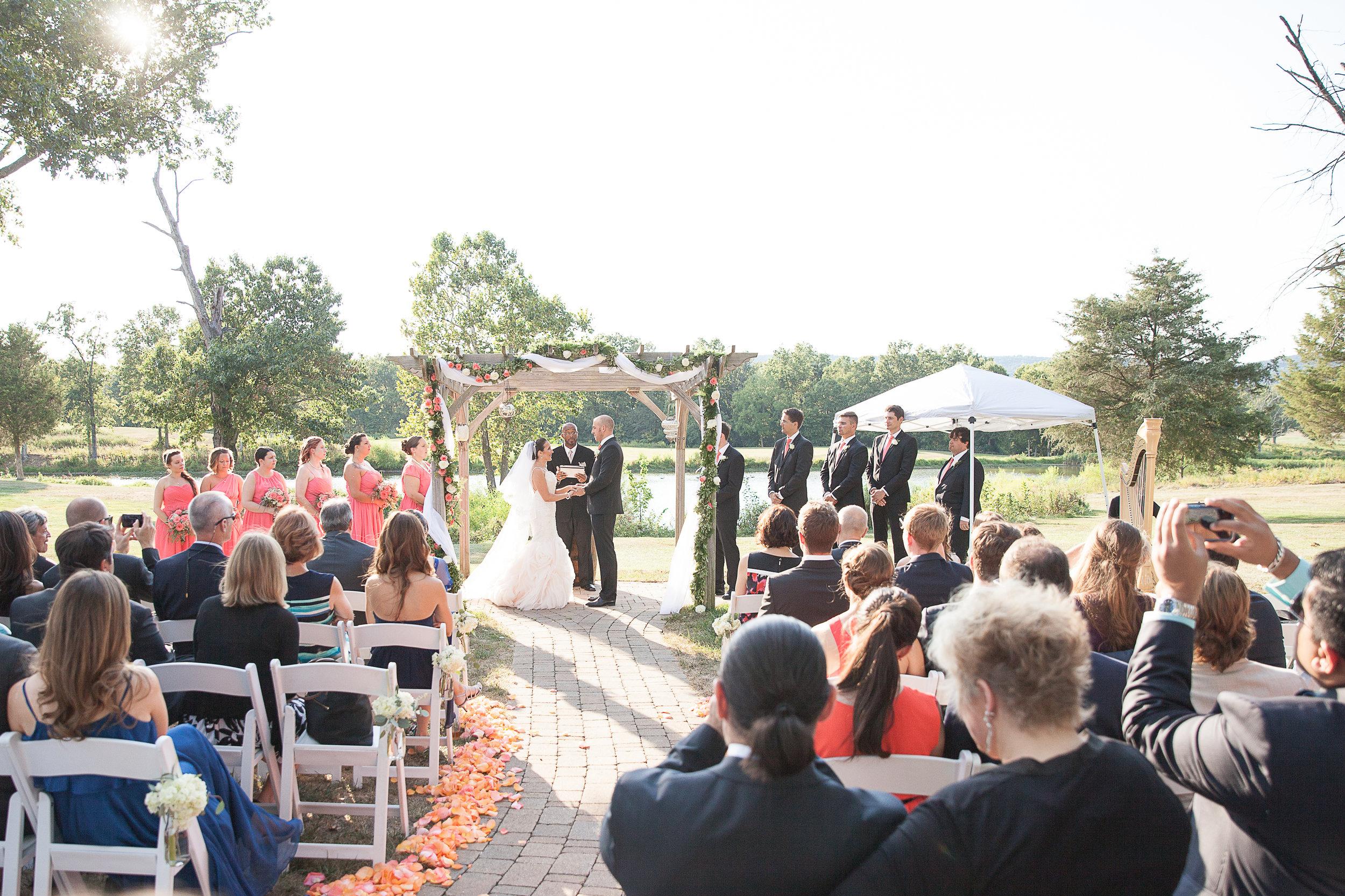 Marissa-Timon-Wedding-Kim-Pham-Clark-Photography-04.jpg