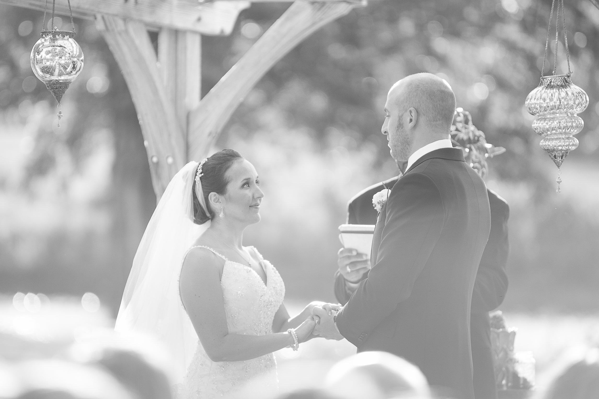 Marissa-Timon-Wedding-Kim-Pham-Clark-Photography-05.jpg