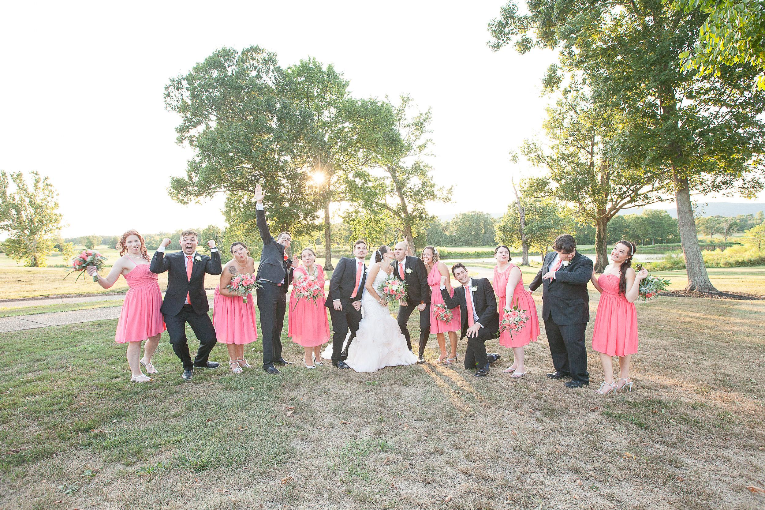Marissa-Timon-Wedding-Kim-Pham-Clark-Photography-09.jpg
