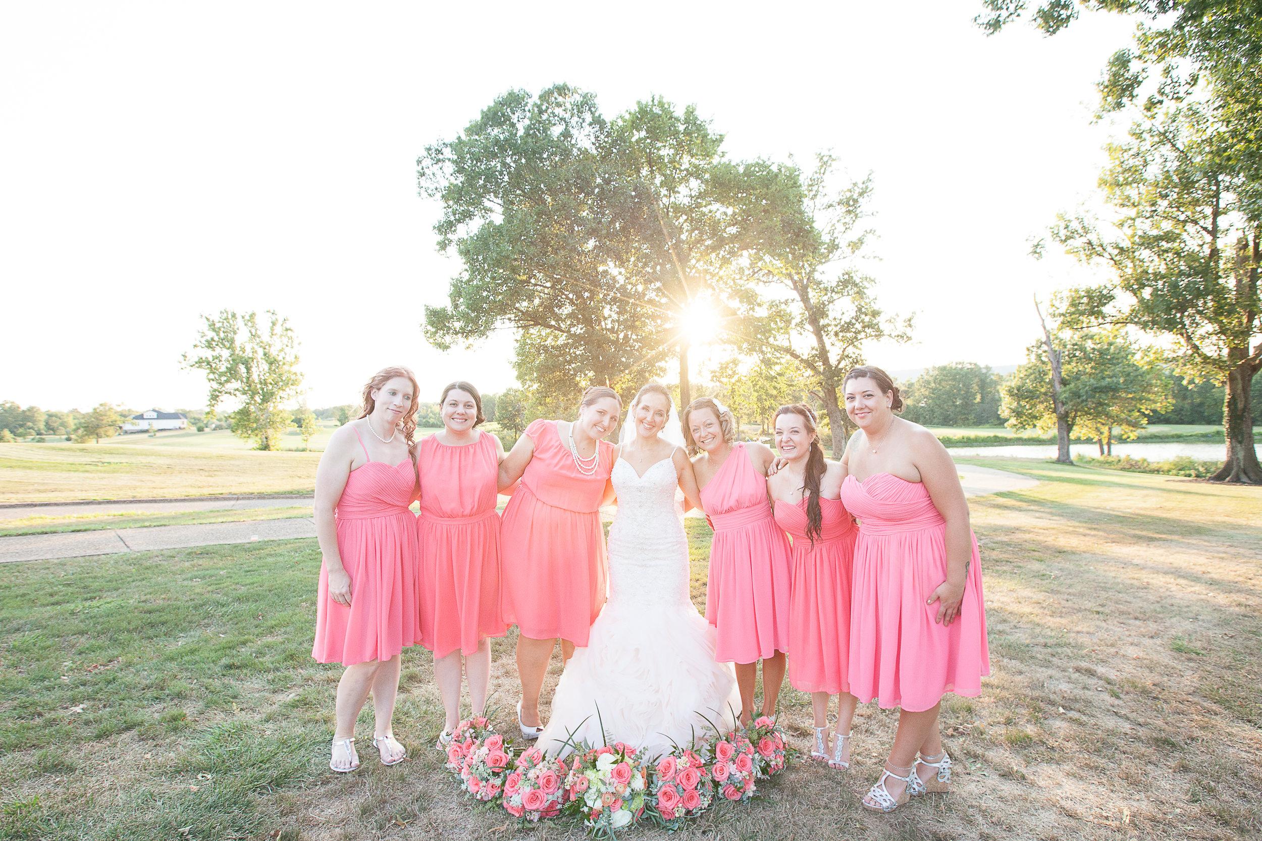 Marissa-Timon-Wedding-Kim-Pham-Clark-Photography-10.jpg