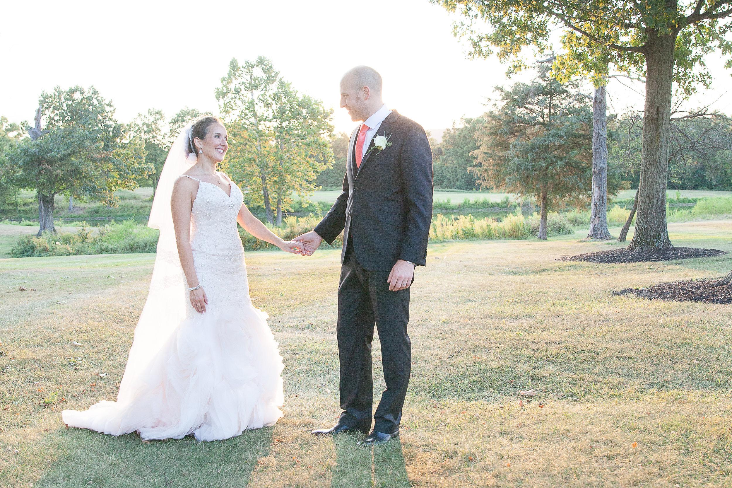 Marissa-Timon-Wedding-Kim-Pham-Clark-Photography-13.jpg