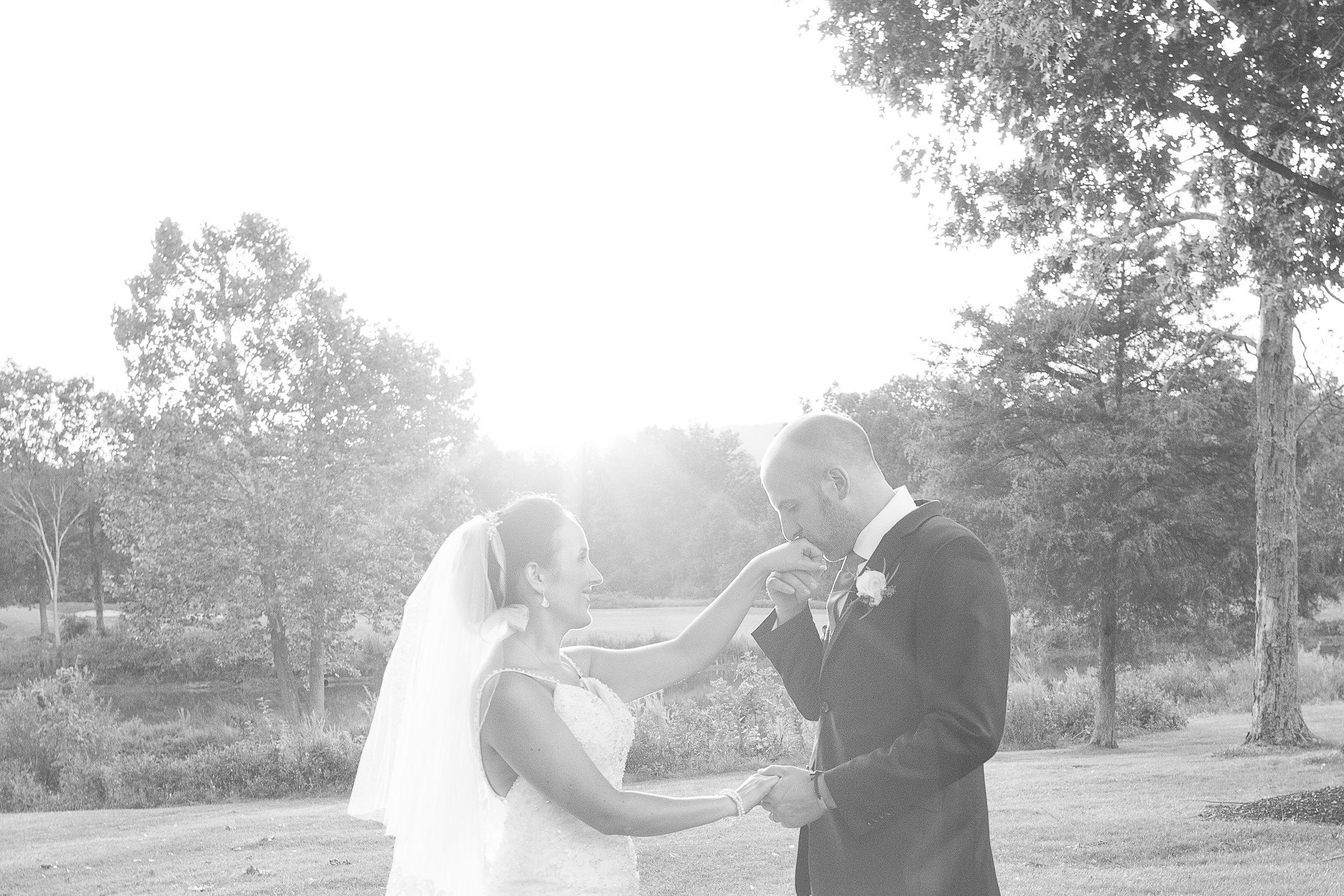 Marissa-Timon-Wedding-Kim-Pham-Clark-Photography-14.jpg