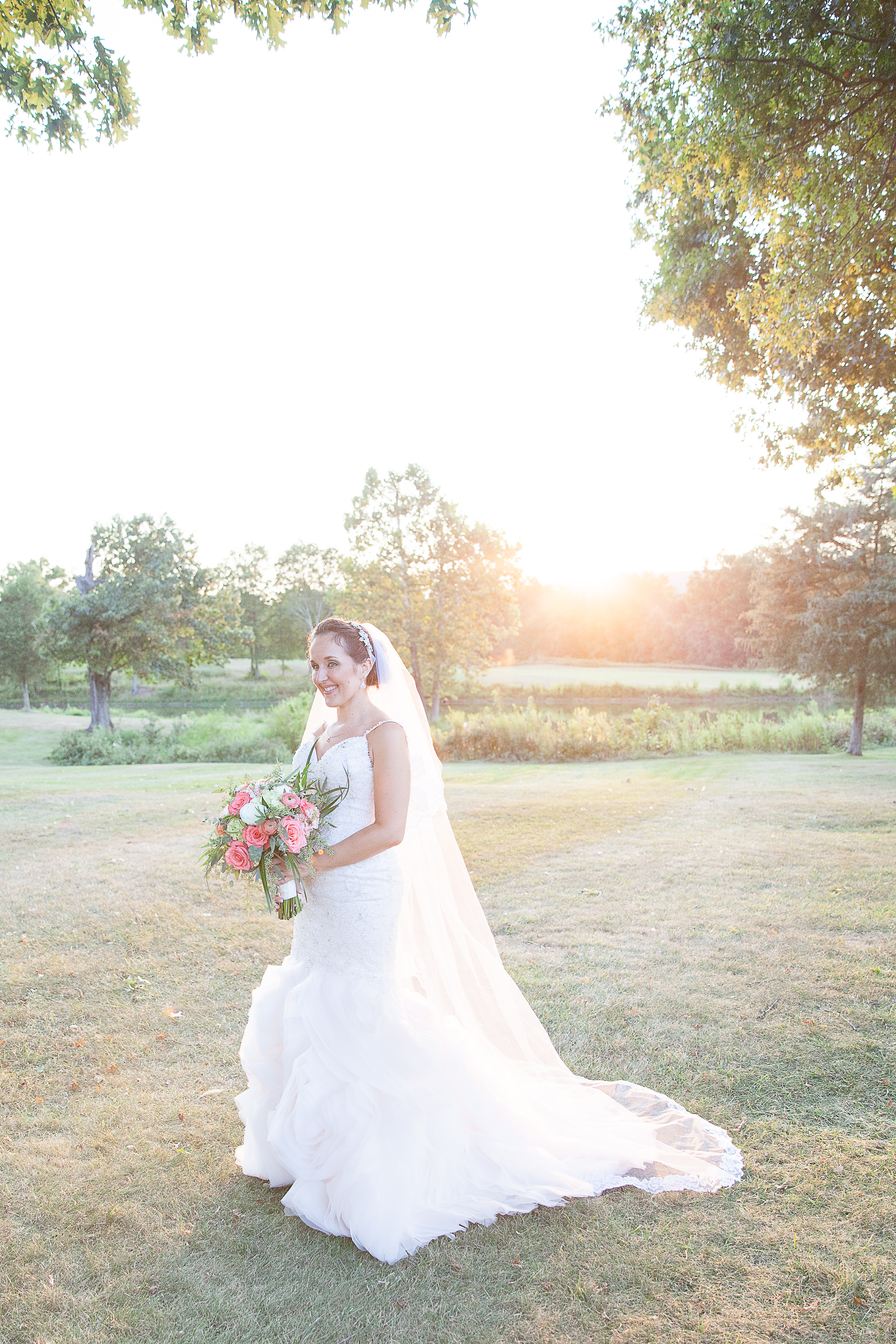 Marissa-Timon-Wedding-Kim-Pham-Clark-Photography-17.jpg