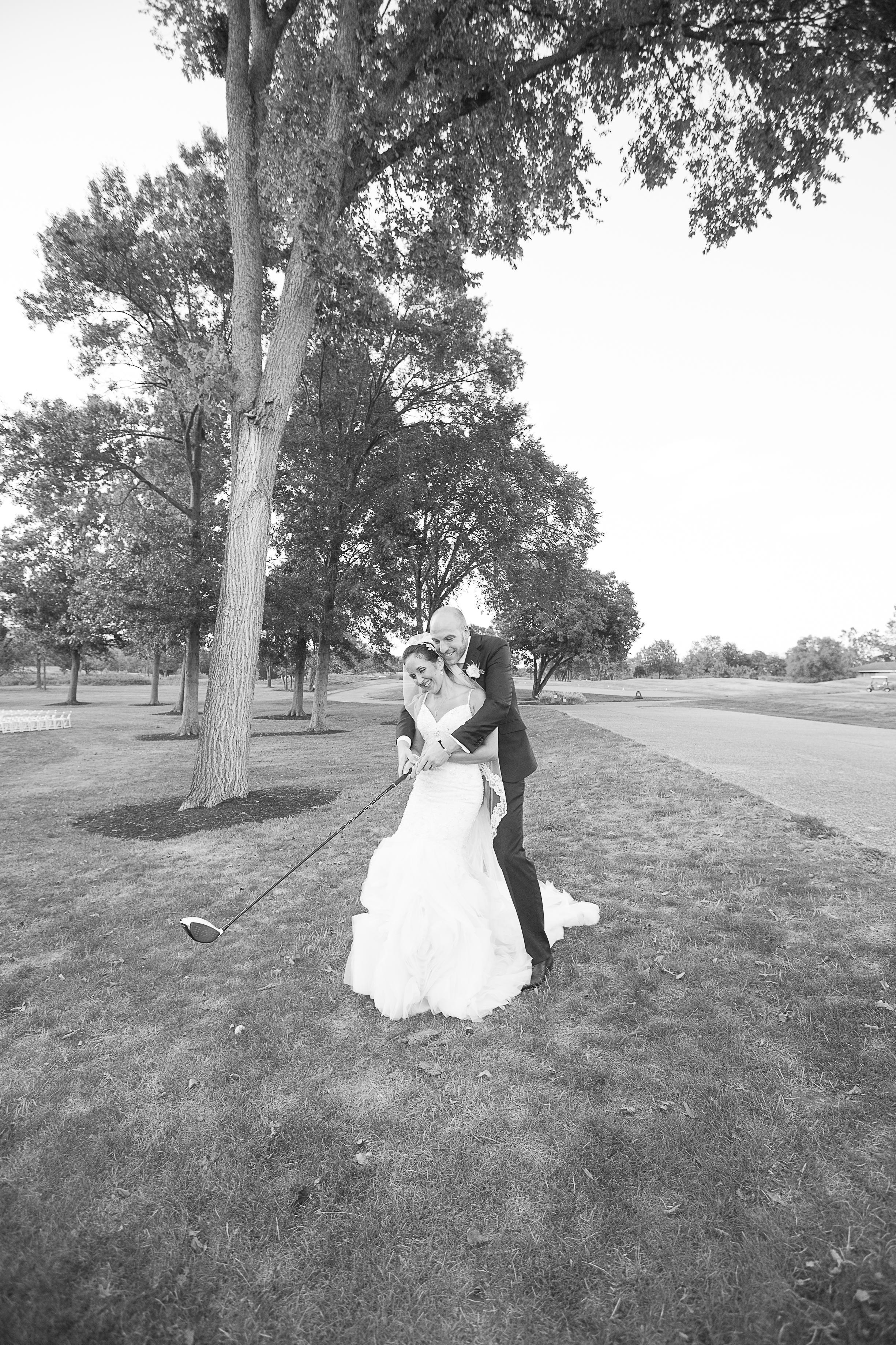 Marissa-Timon-Wedding-Kim-Pham-Clark-Photography-18.jpg
