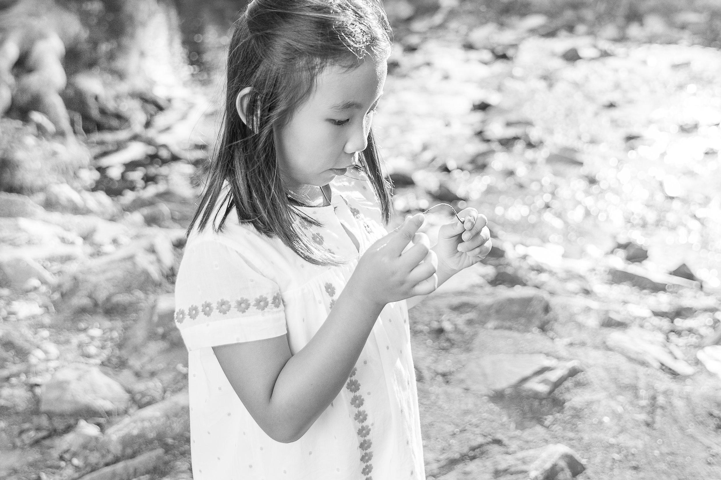 Kim-Pham-Clark-Photography-16.jpg