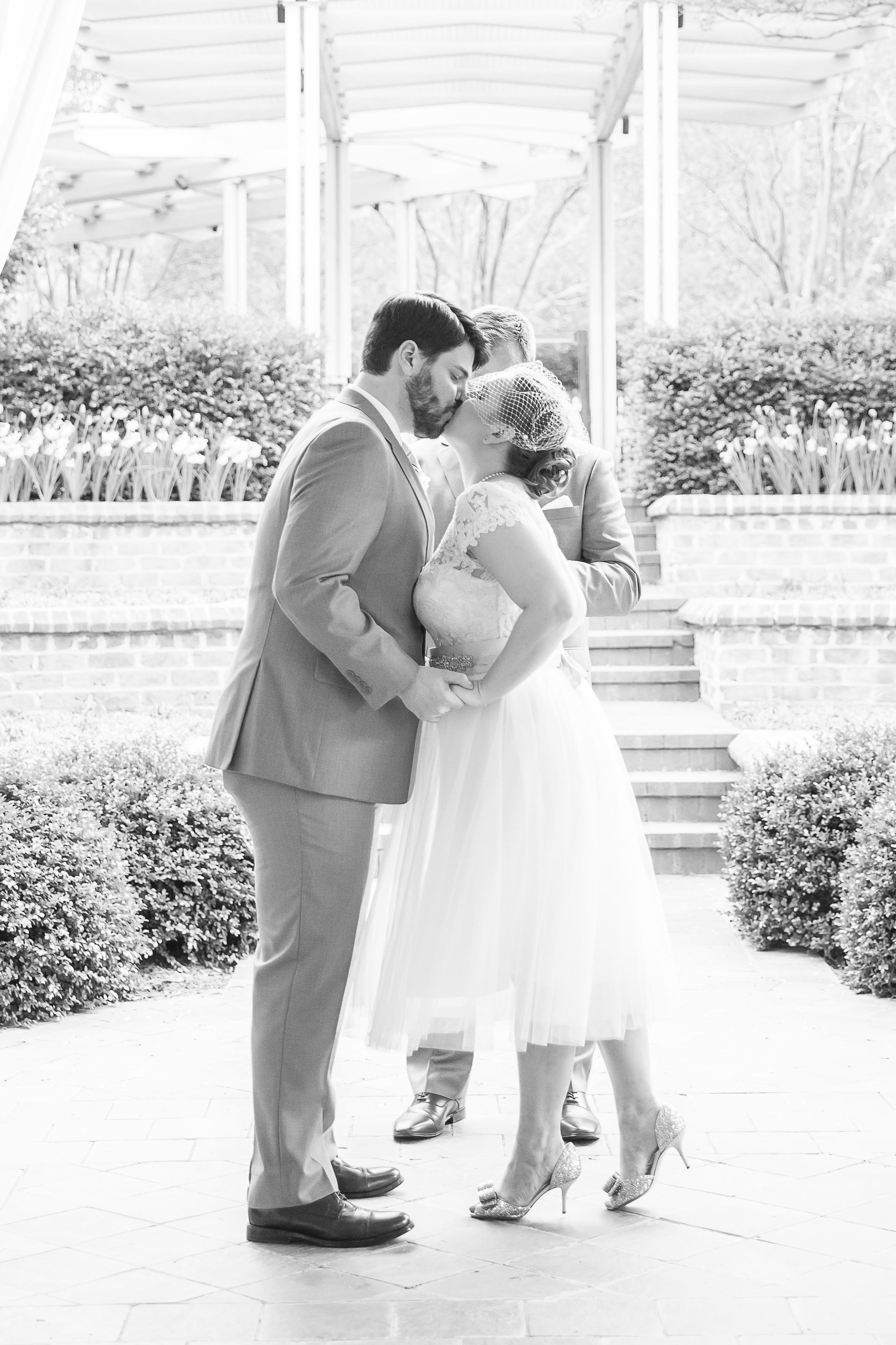 K-S-Wedding-Kim-Pham-Clark-Photography-234.jpg