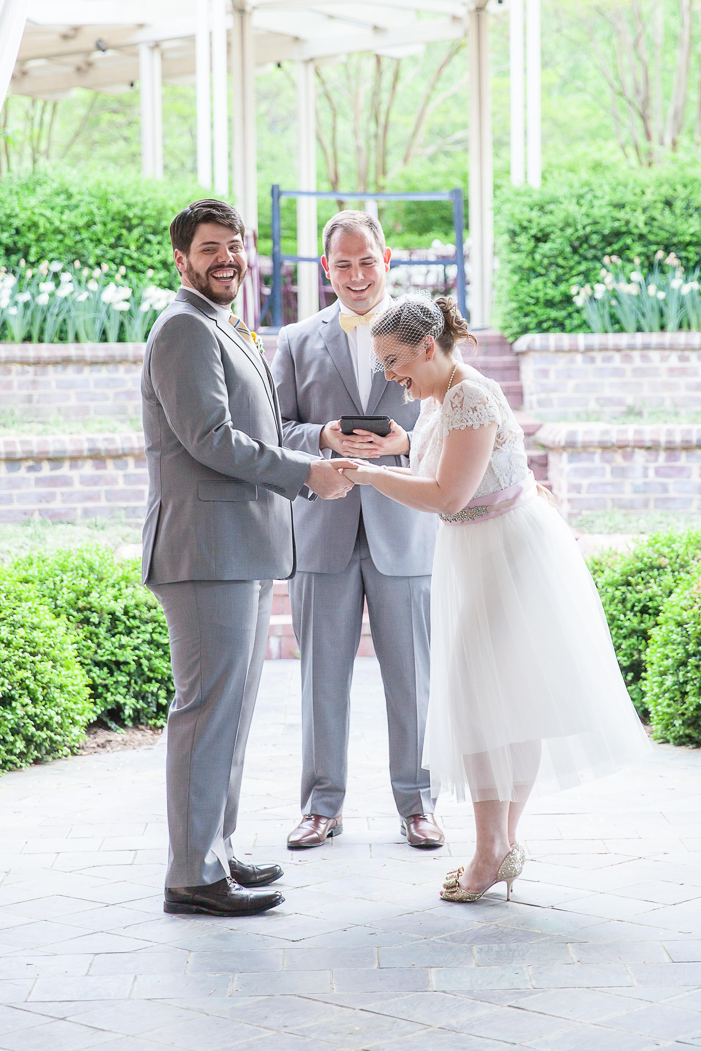 K-S-Wedding-Kim-Pham-Clark-Photography-231.jpg
