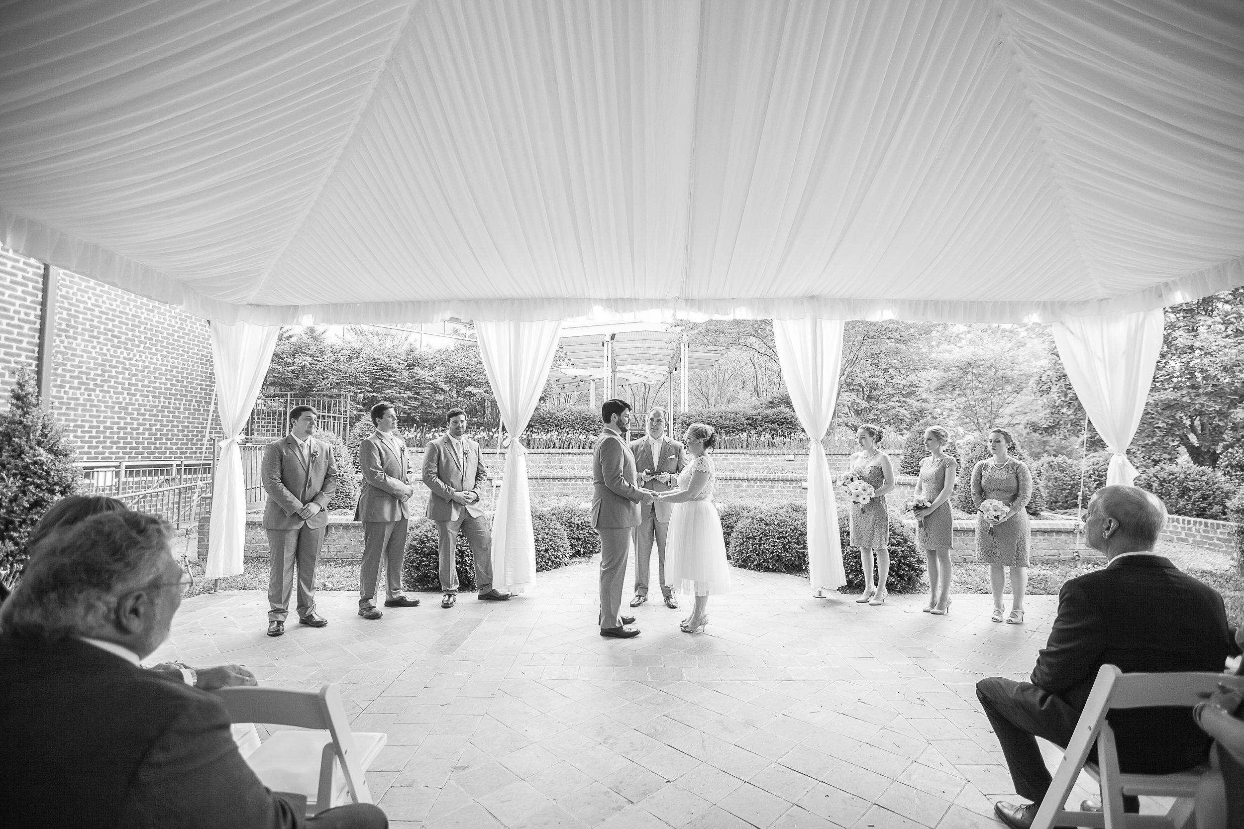 K-S-Wedding-Kim-Pham-Clark-Photography-221.jpg
