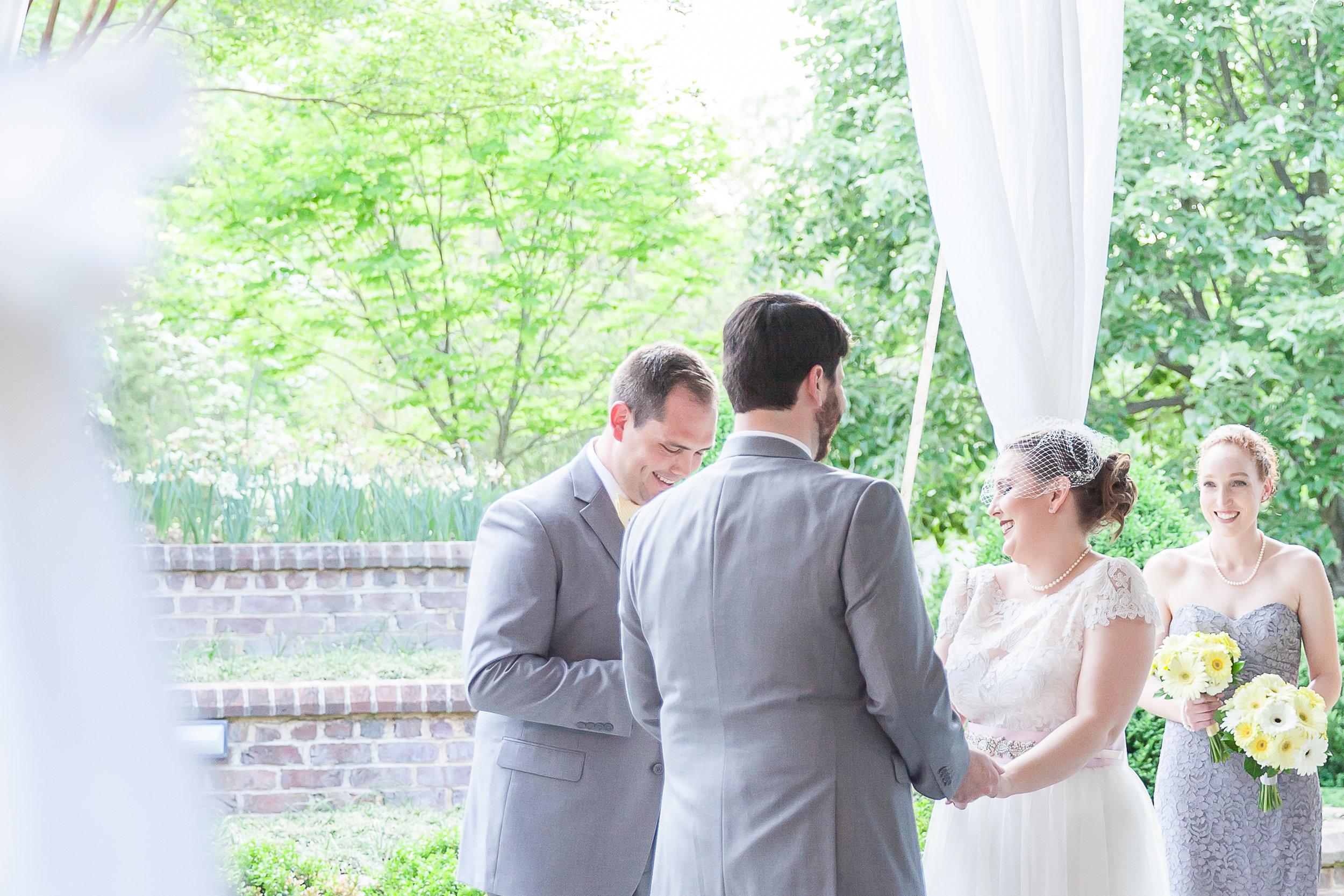 K-S-Wedding-Kim-Pham-Clark-Photography-220.jpg
