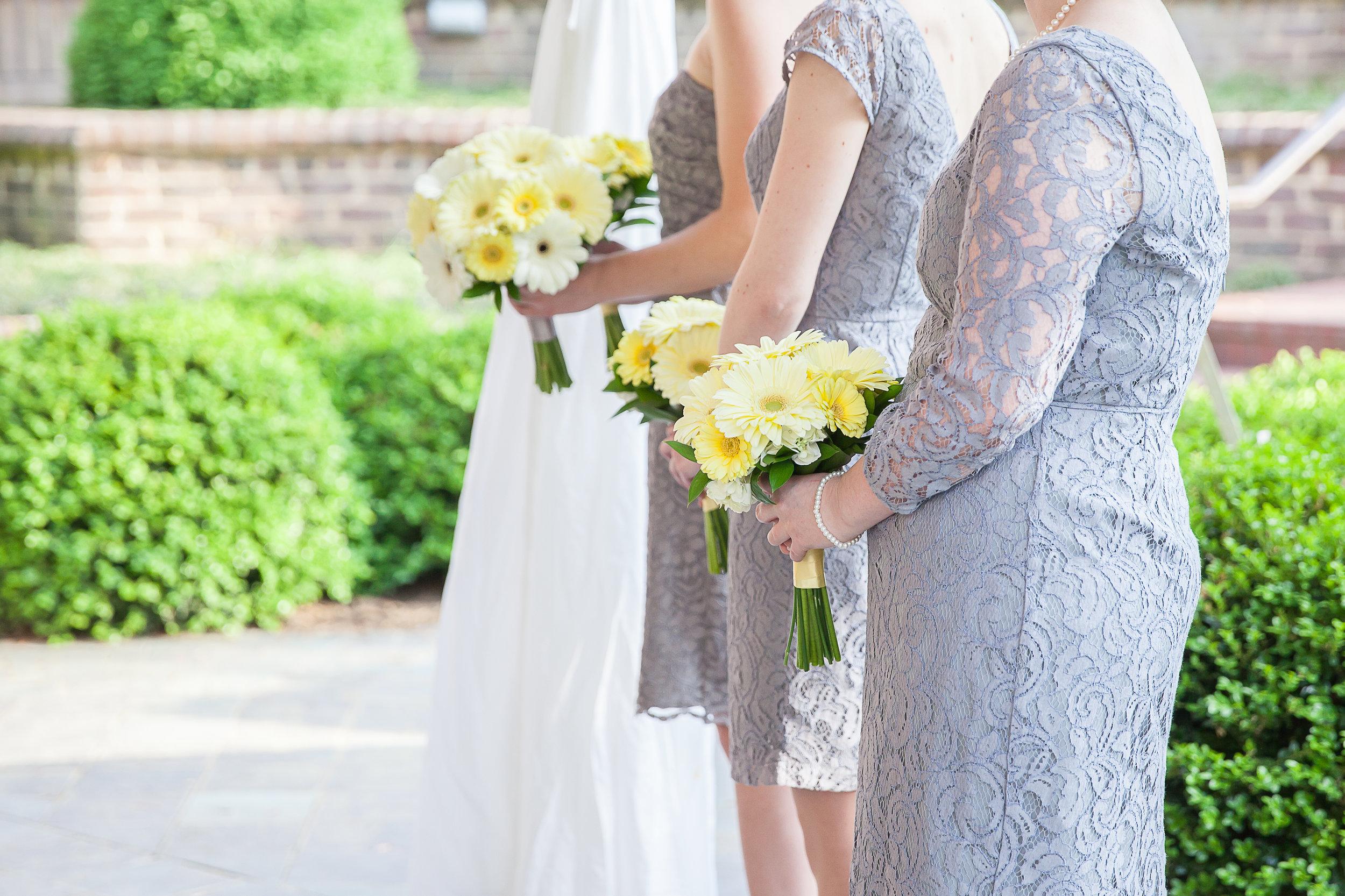 K-S-Wedding-Kim-Pham-Clark-Photography-211.jpg