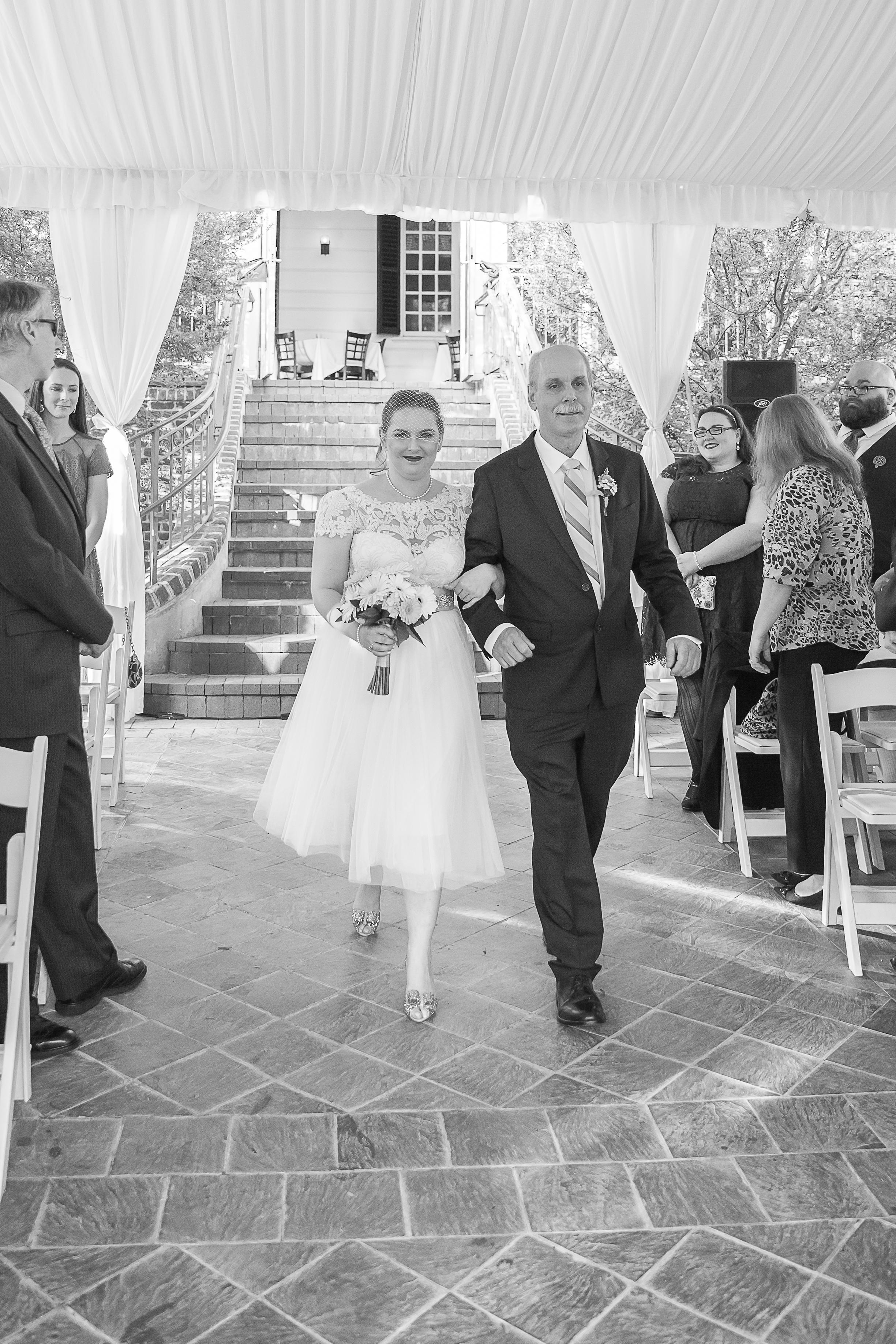 K-S-Wedding-Kim-Pham-Clark-Photography-204.jpg